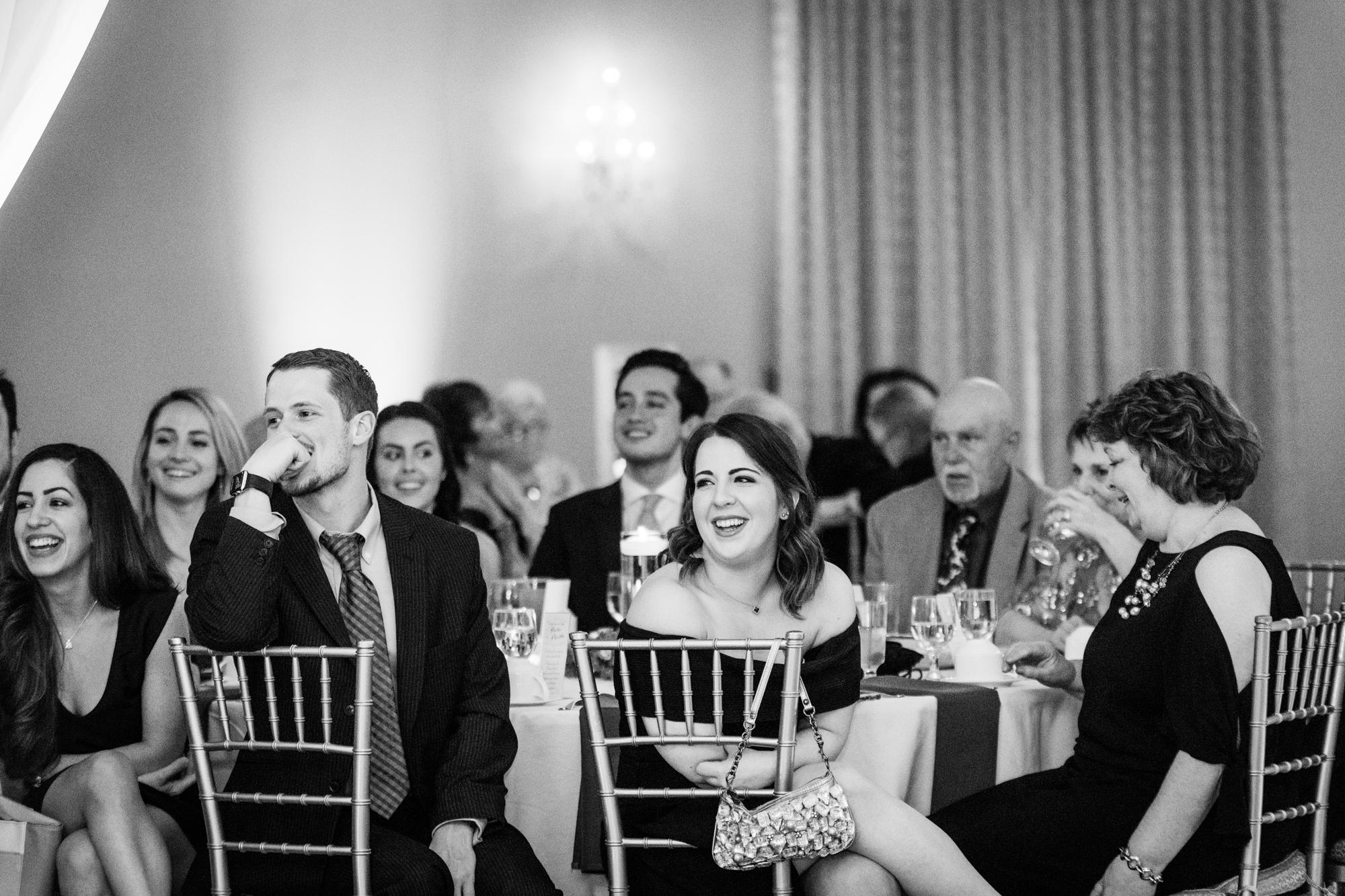 Philadelphia Ballroom Wedding Photography-178.jpg