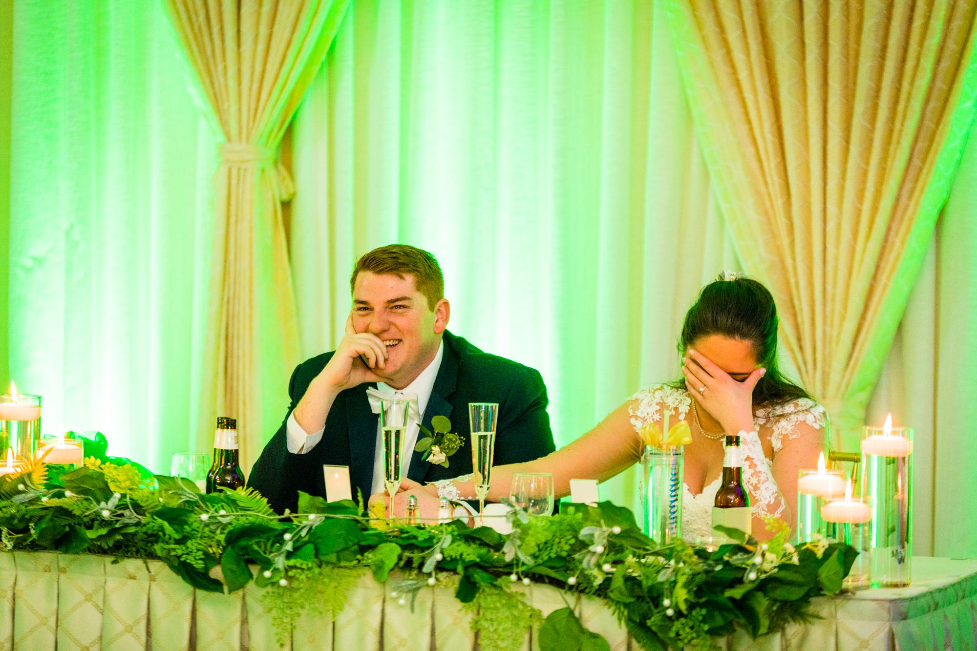 Philadelphia Ballroom Wedding Photography-179.jpg