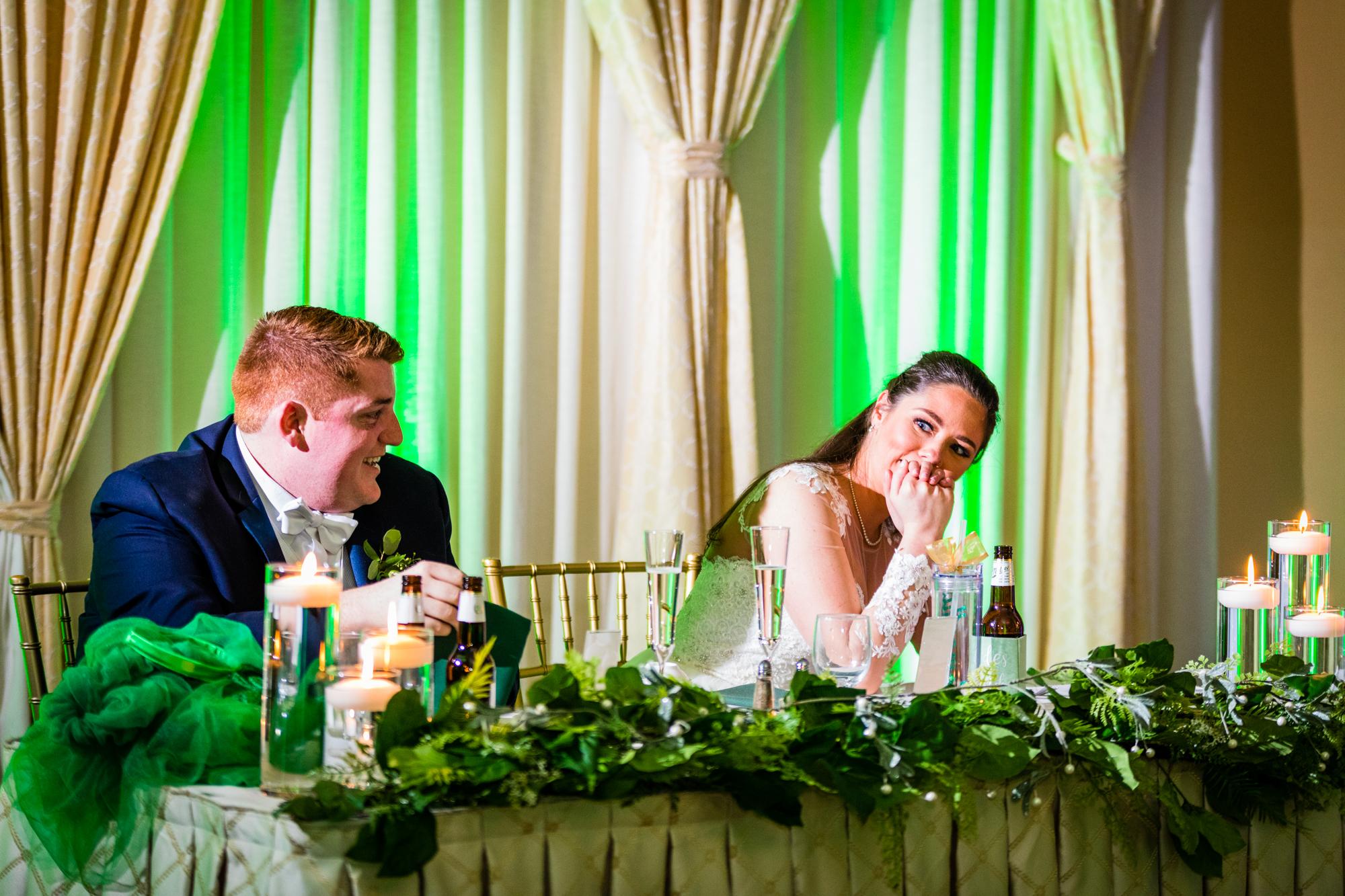 Philadelphia Ballroom Wedding Photography-180.jpg