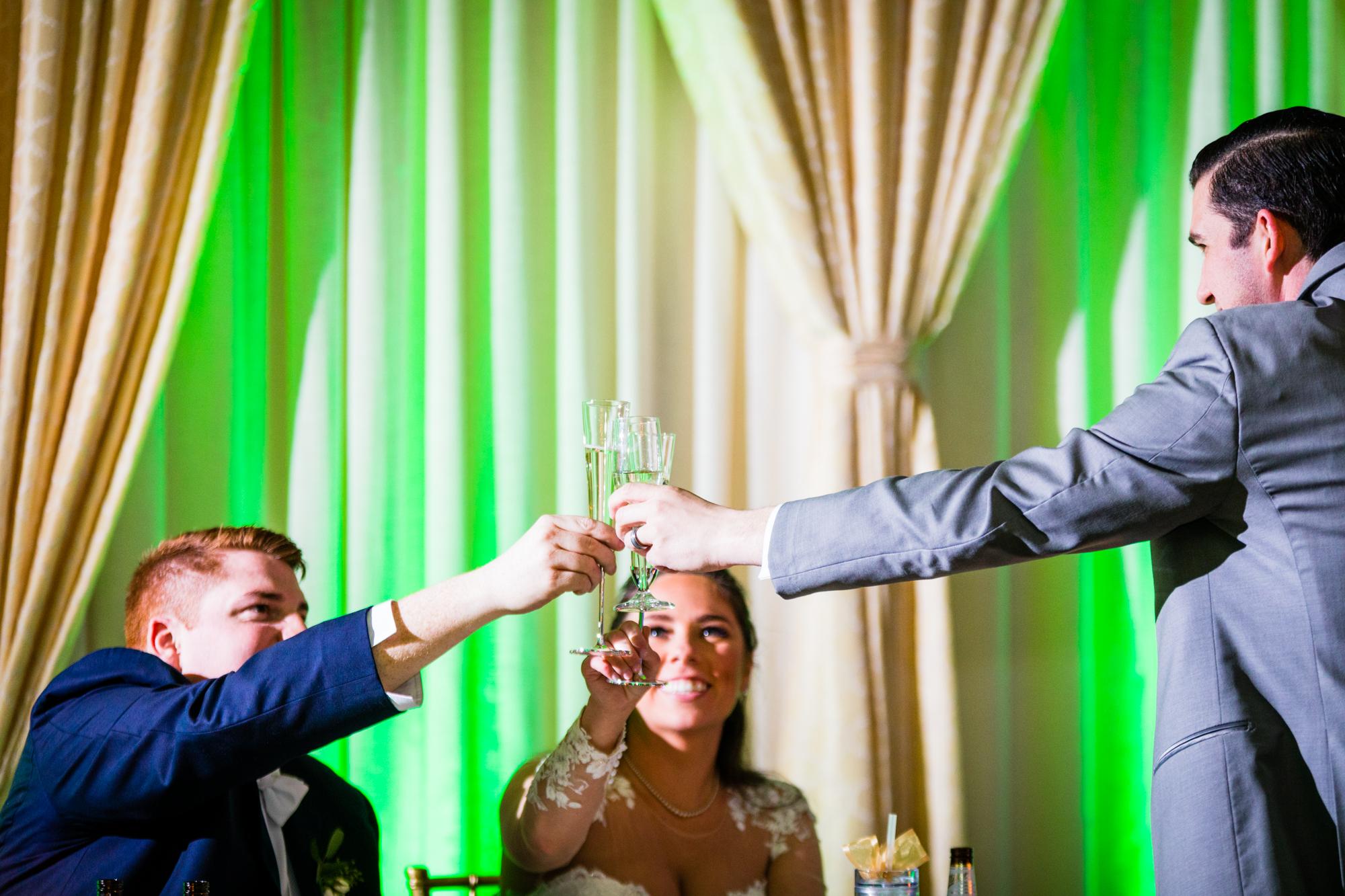 Philadelphia Ballroom Wedding Photography-181.jpg