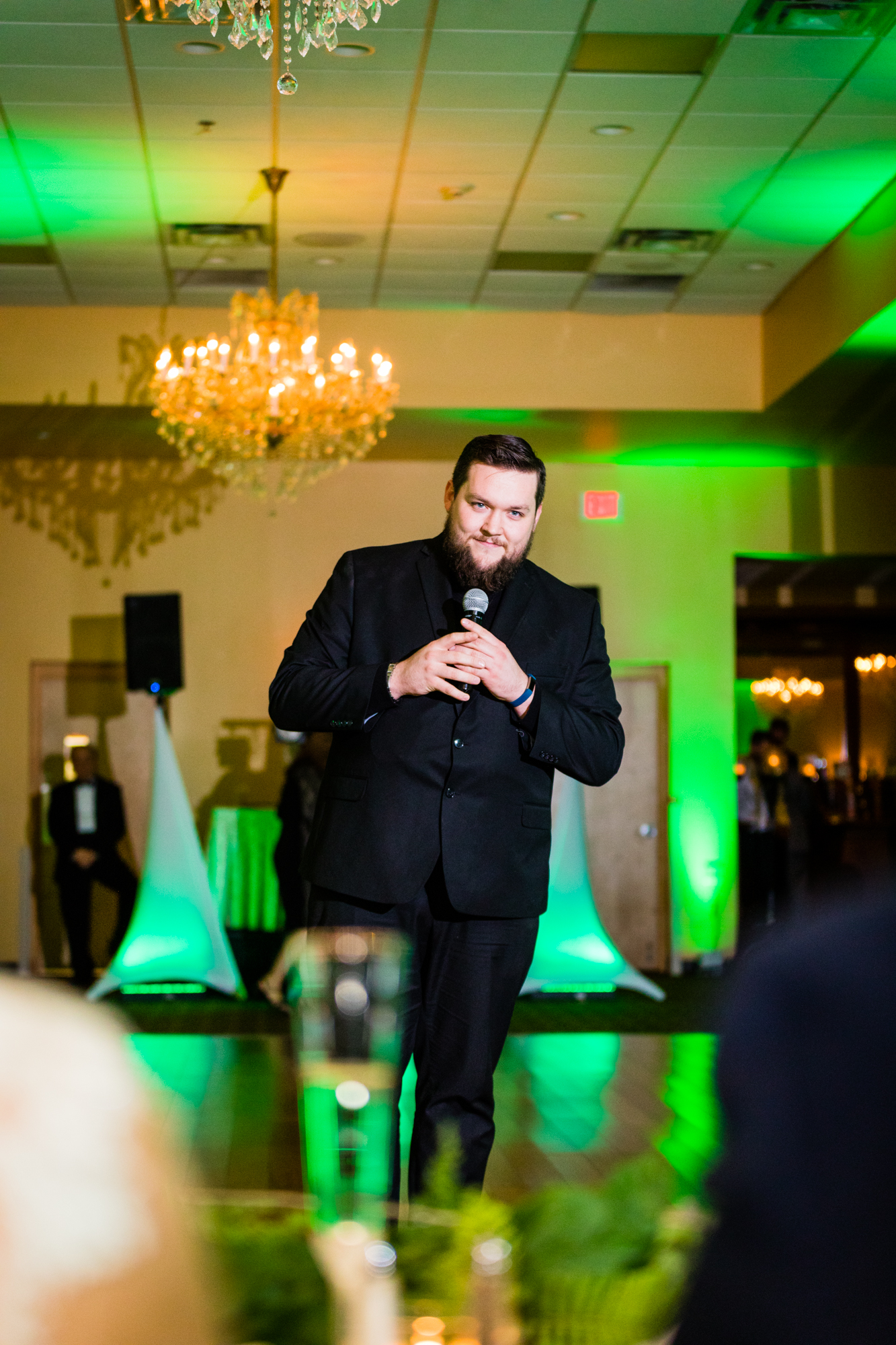 Philadelphia Ballroom Wedding Photography-182.jpg