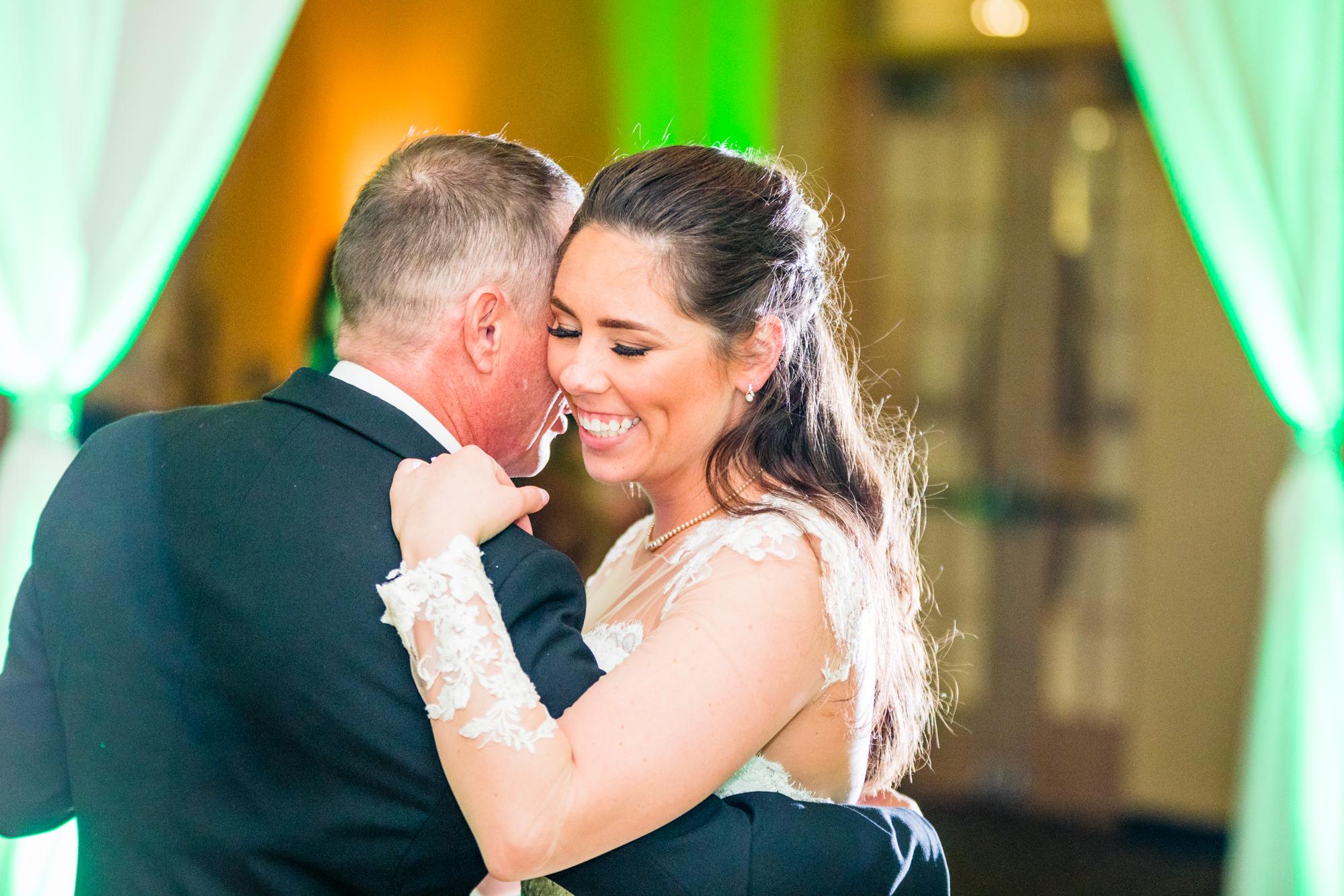 Philadelphia Ballroom Wedding Photography-183.jpg