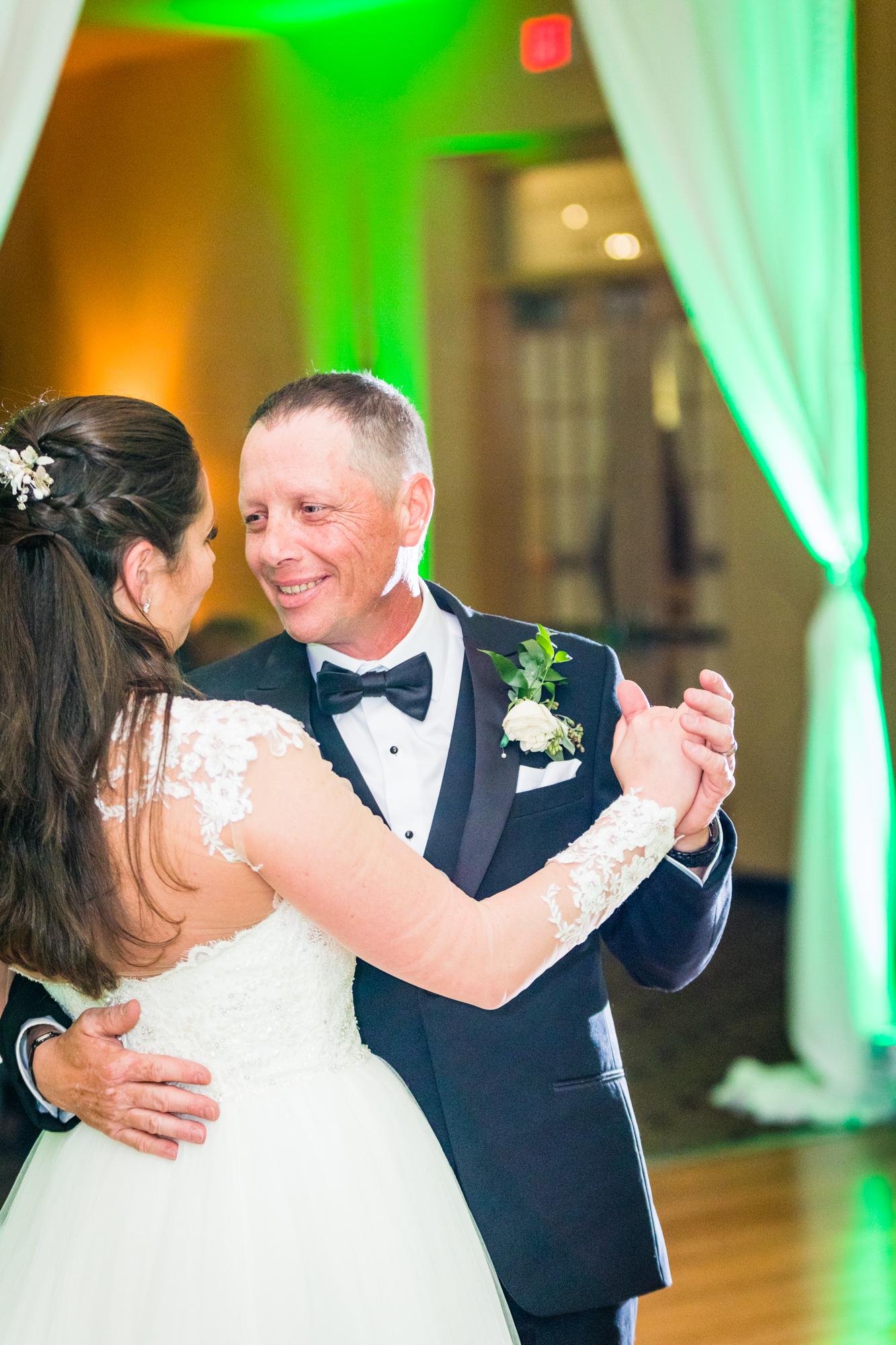 Philadelphia Ballroom Wedding Photography-184.jpg