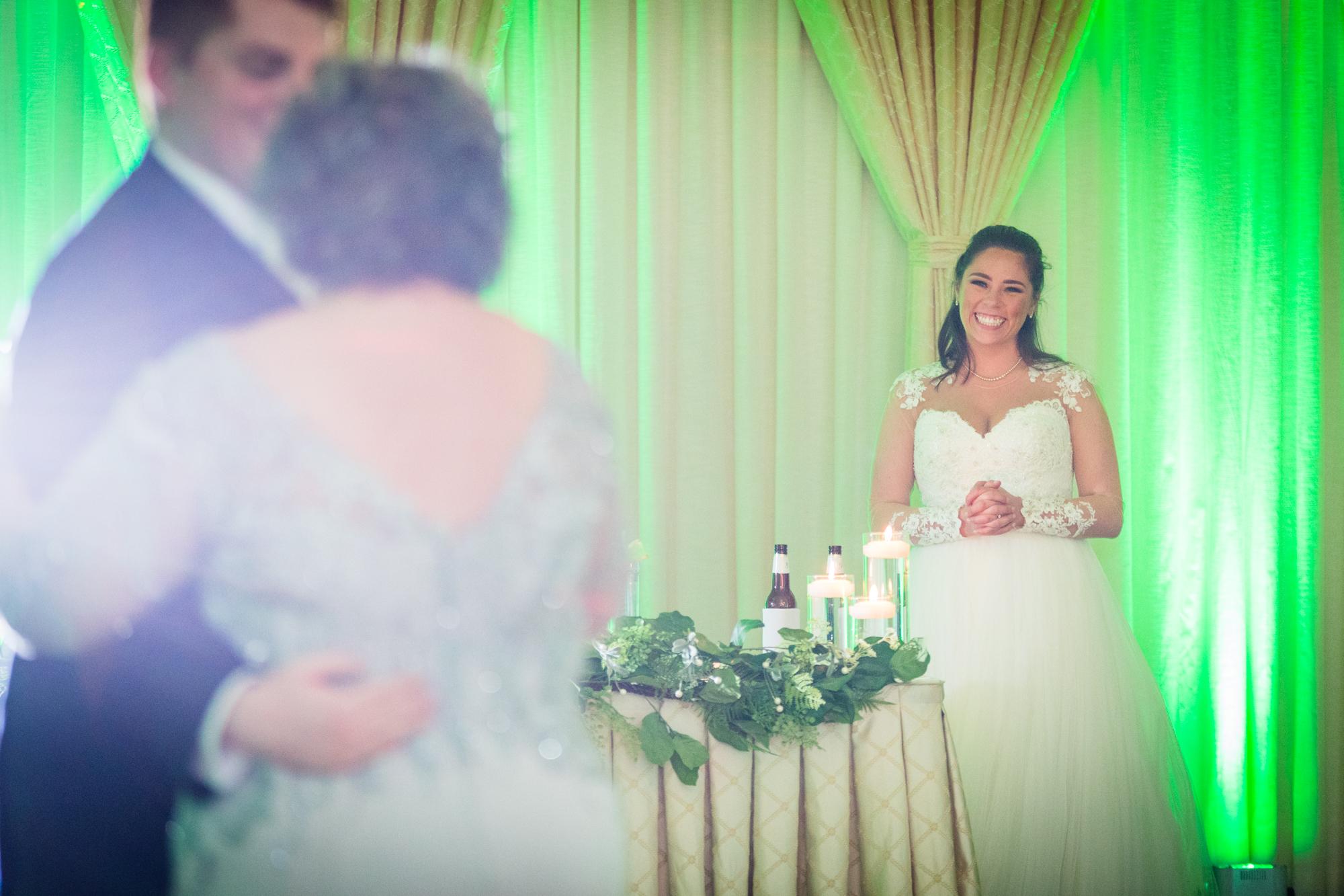 Philadelphia Ballroom Wedding Photography-187.jpg