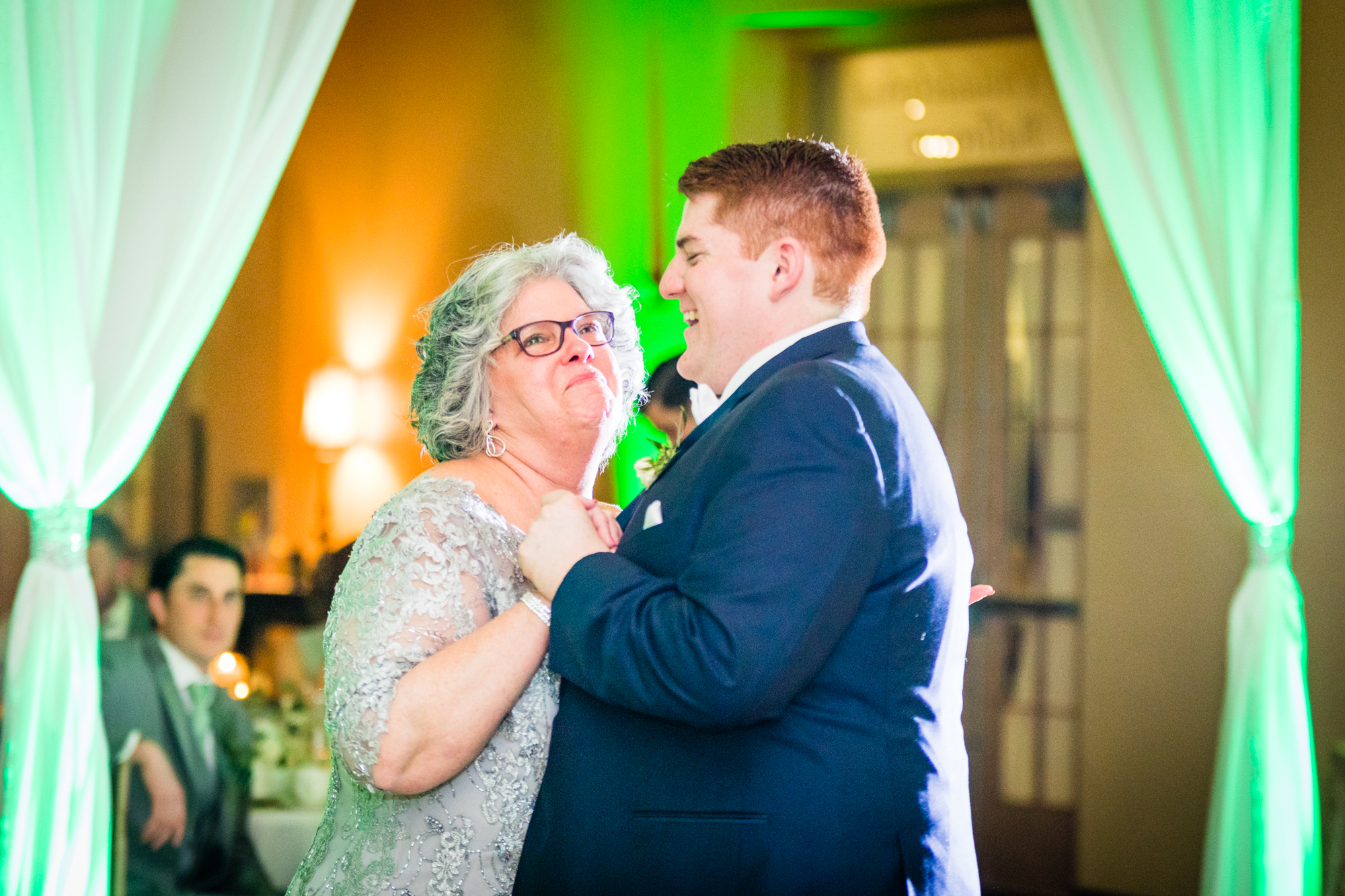 Philadelphia Ballroom Wedding Photography-186.jpg