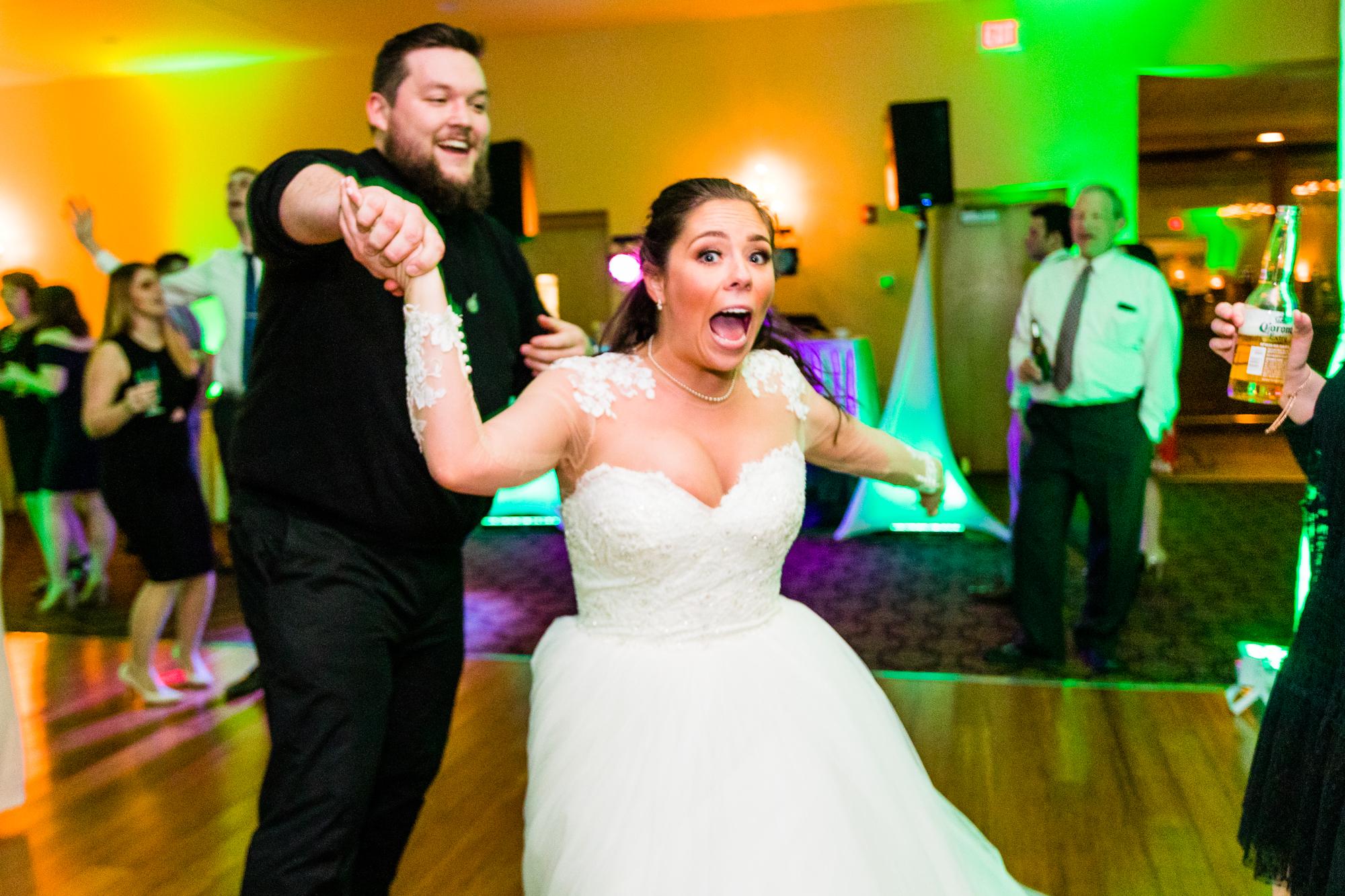 Philadelphia Ballroom Wedding Photography-195.jpg