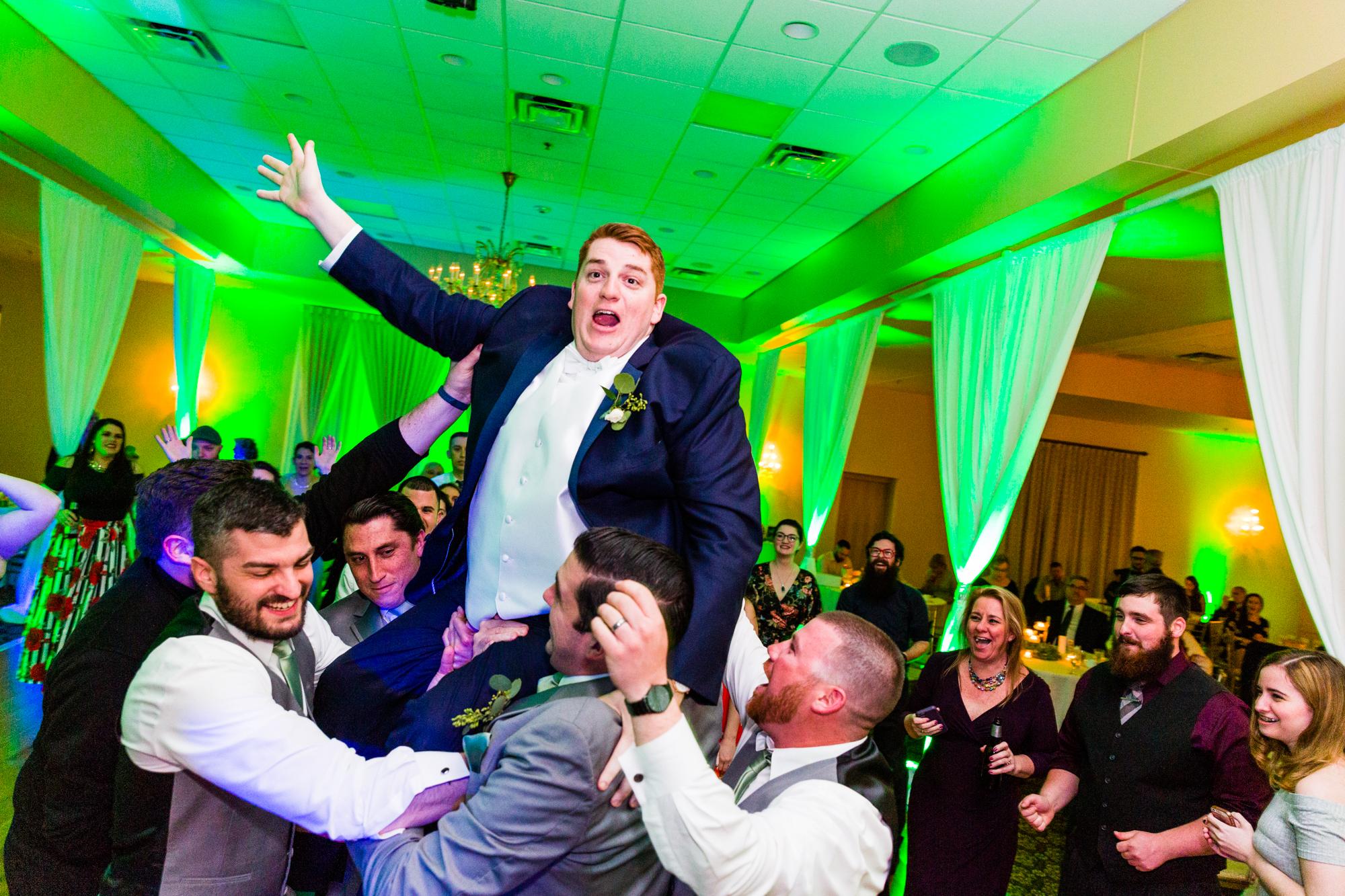Philadelphia Ballroom Wedding Photography-197.jpg