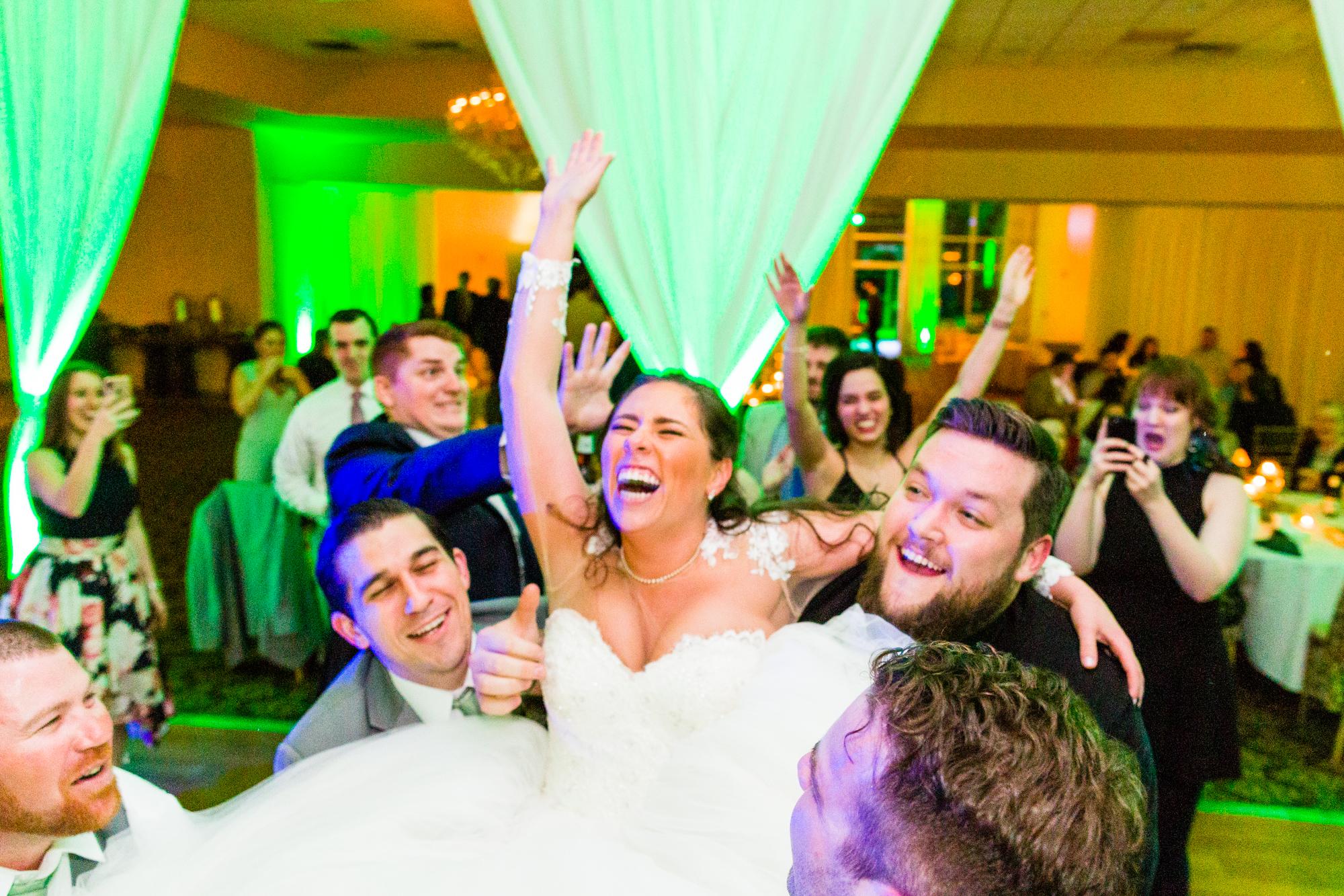 Philadelphia Ballroom Wedding Photography-198.jpg