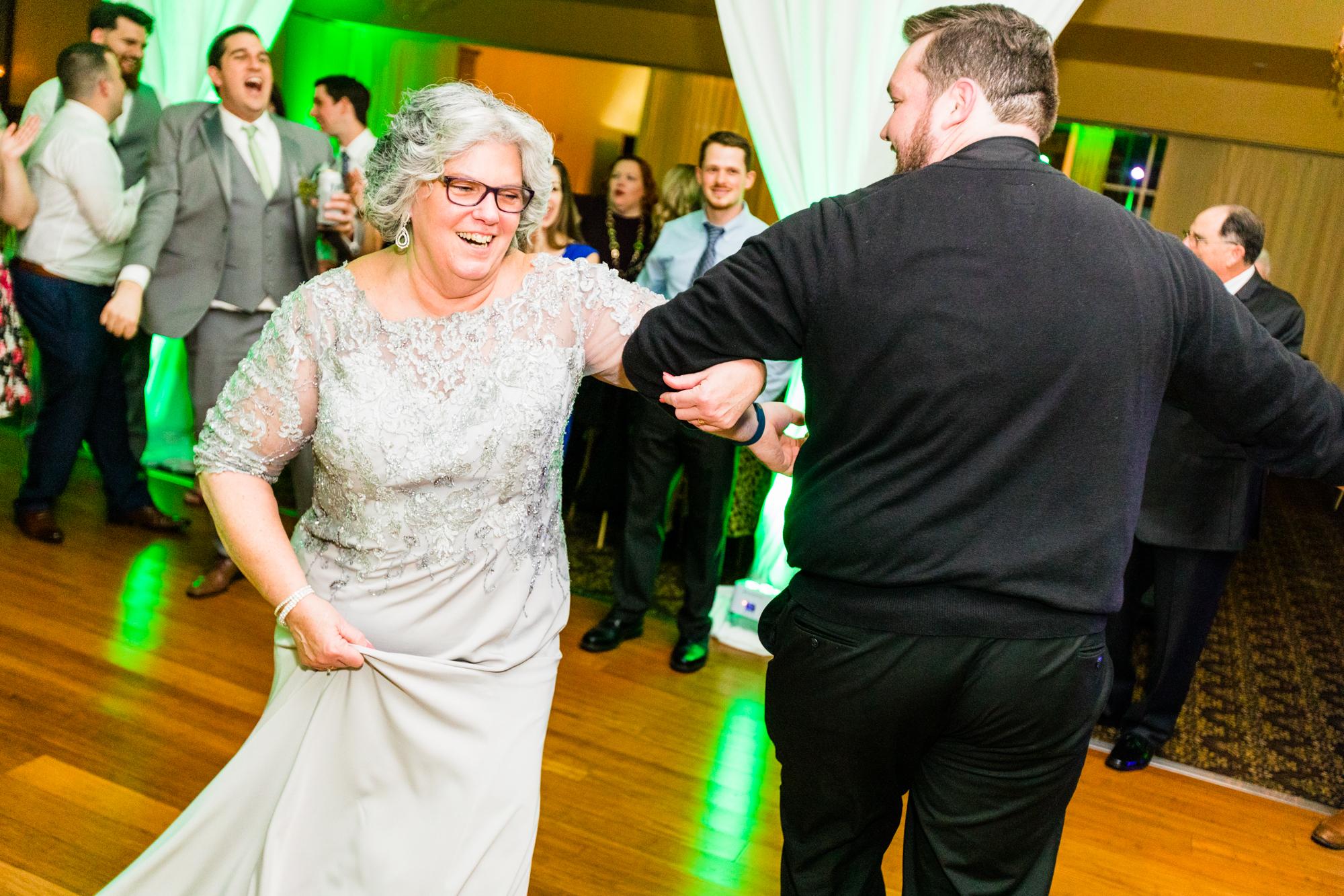 Philadelphia Ballroom Wedding Photography-202.jpg