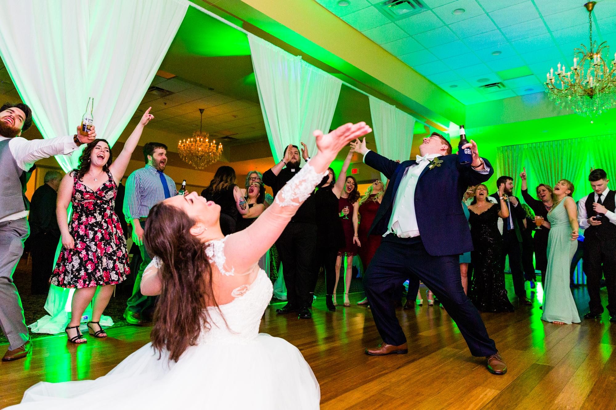 Philadelphia Ballroom Wedding Photography-208.jpg
