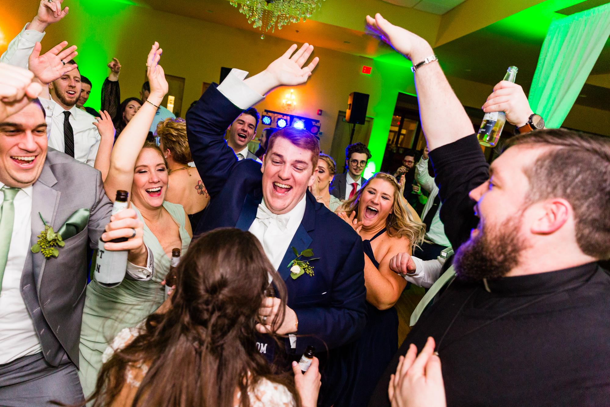 Philadelphia Ballroom Wedding Photography-209.jpg