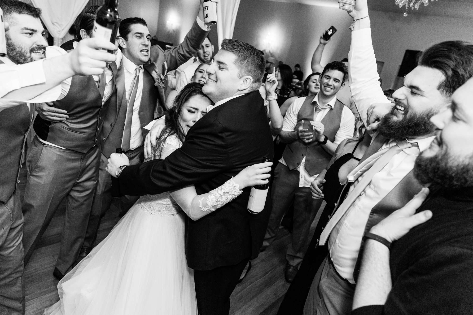 Philadelphia Ballroom Wedding Photography-210.jpg