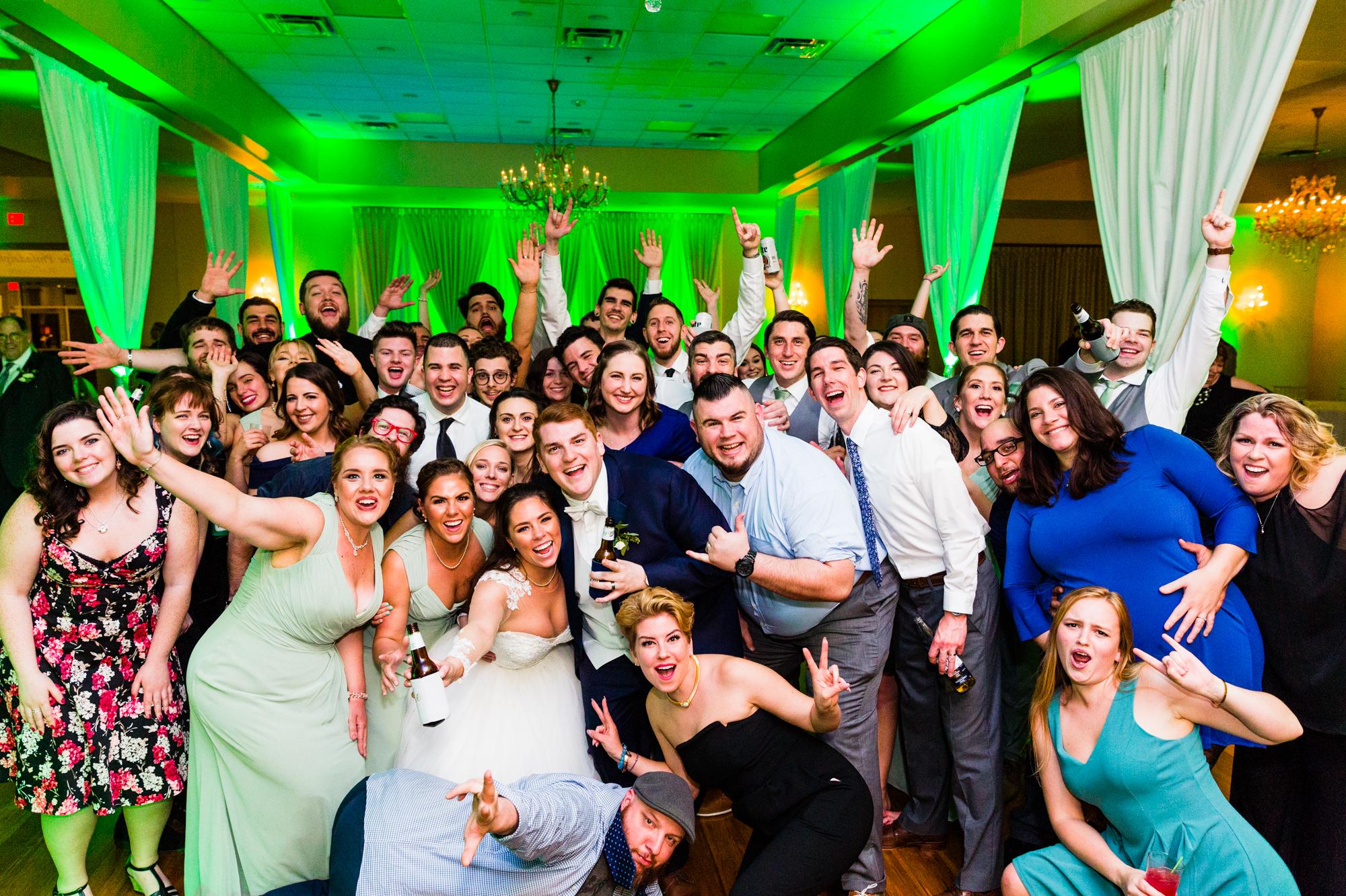 Philadelphia Ballroom Wedding Photography-213.jpg