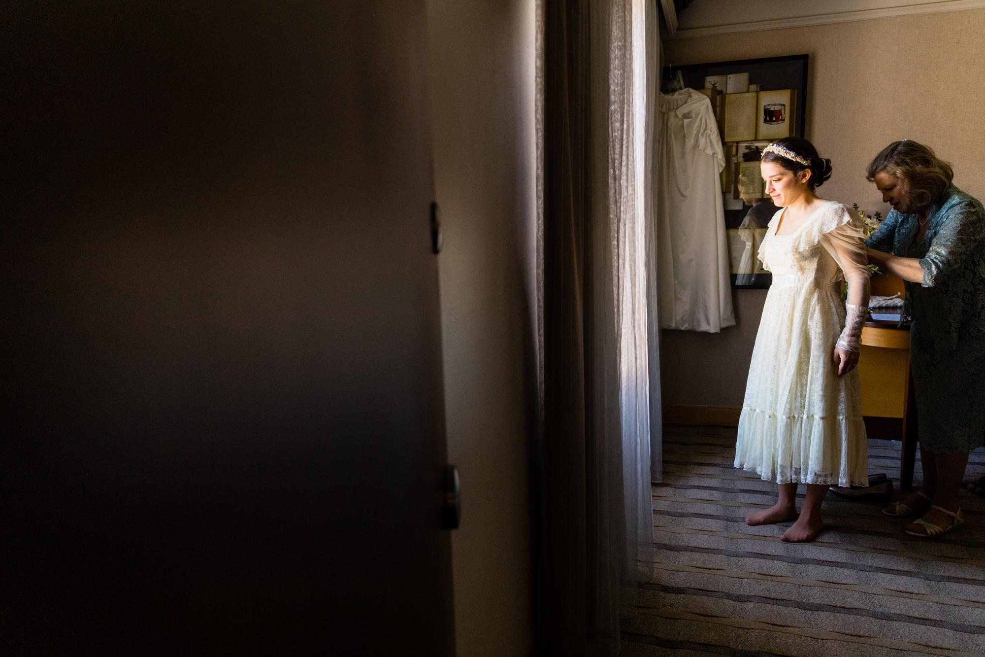 THE FARMHOUSE DE WEDDING PHOTOGRAPHY-028.jpg