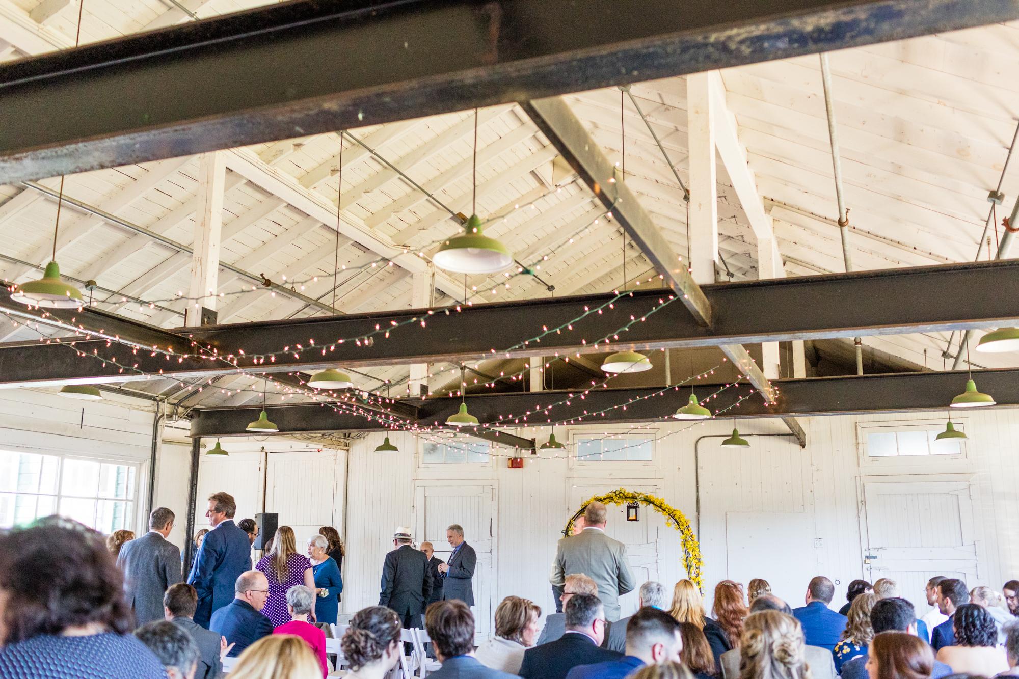 THE FARMHOUSE DE WEDDING PHOTOGRAPHY-034.jpg
