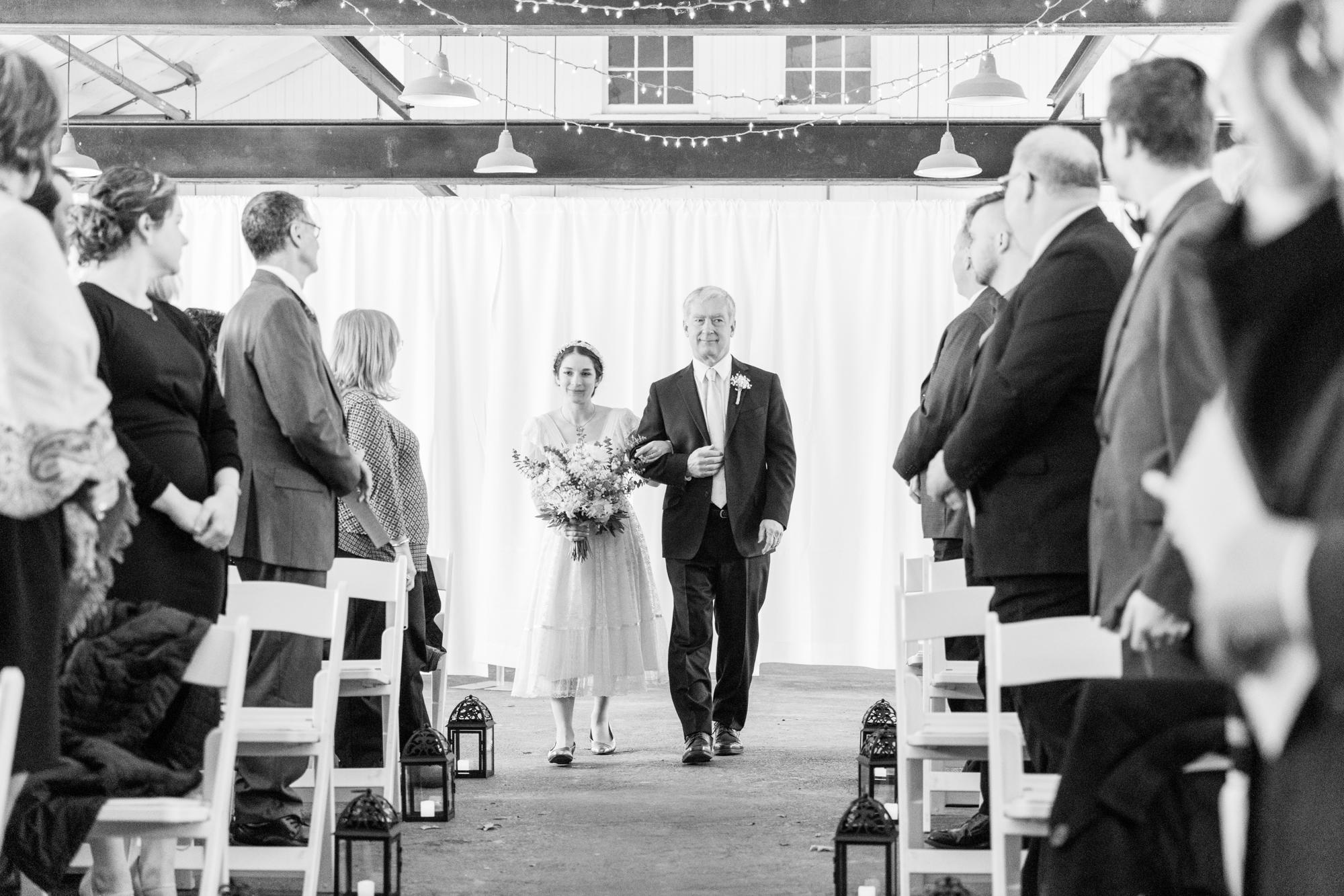 THE FARMHOUSE DE WEDDING PHOTOGRAPHY-040.jpg