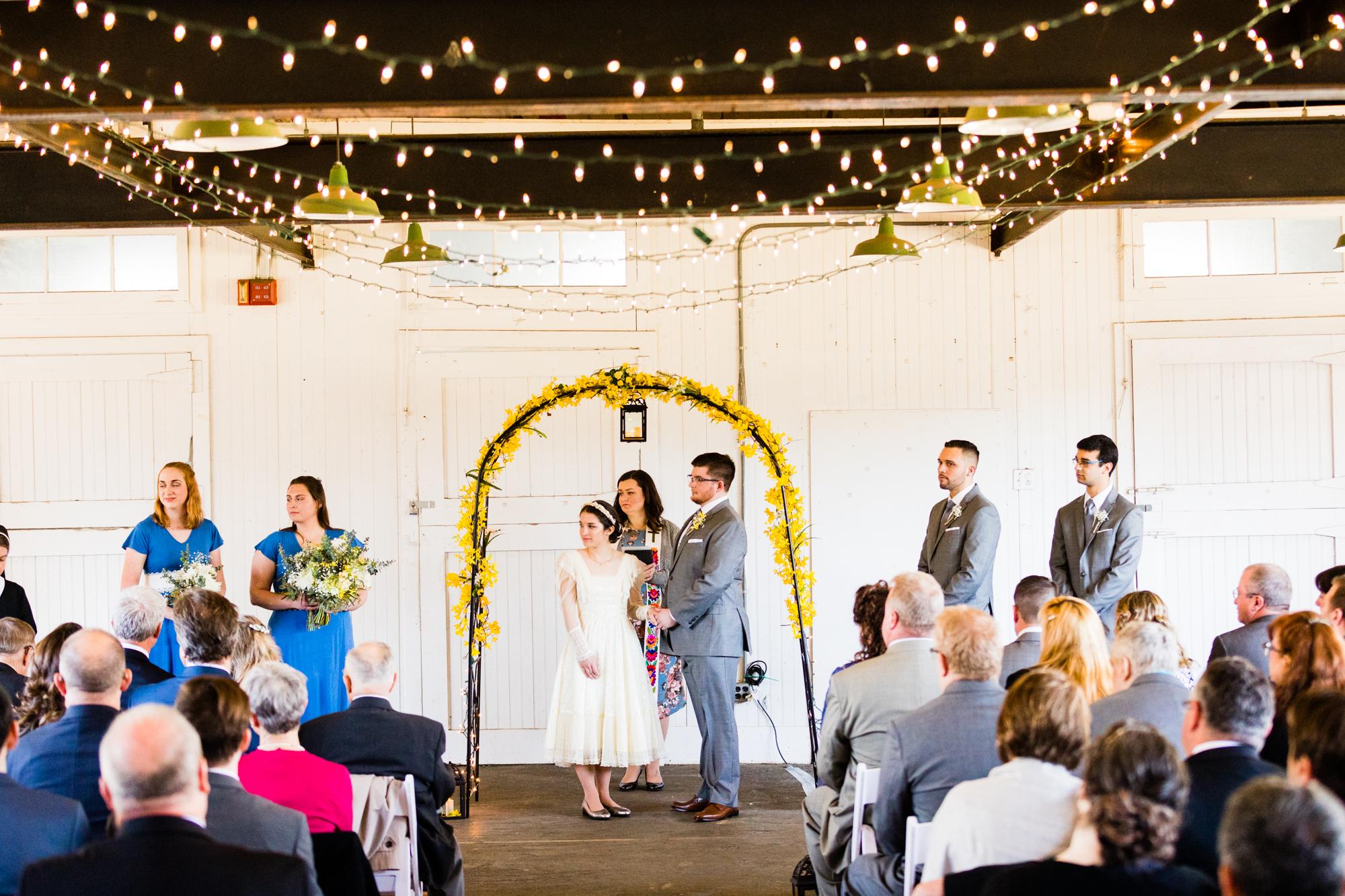 THE FARMHOUSE DE WEDDING PHOTOGRAPHY-046.jpg