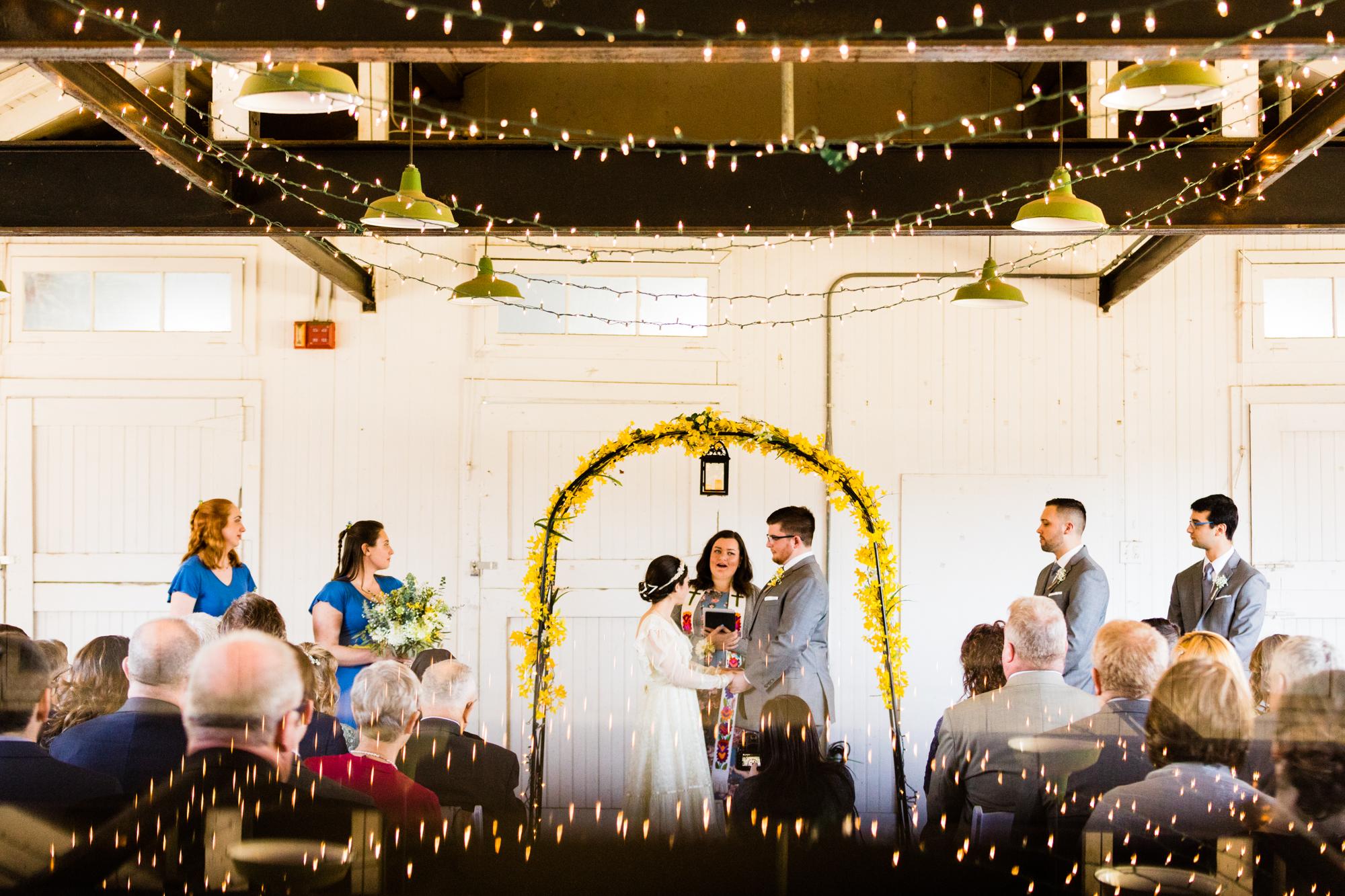 THE FARMHOUSE DE WEDDING PHOTOGRAPHY-047.jpg