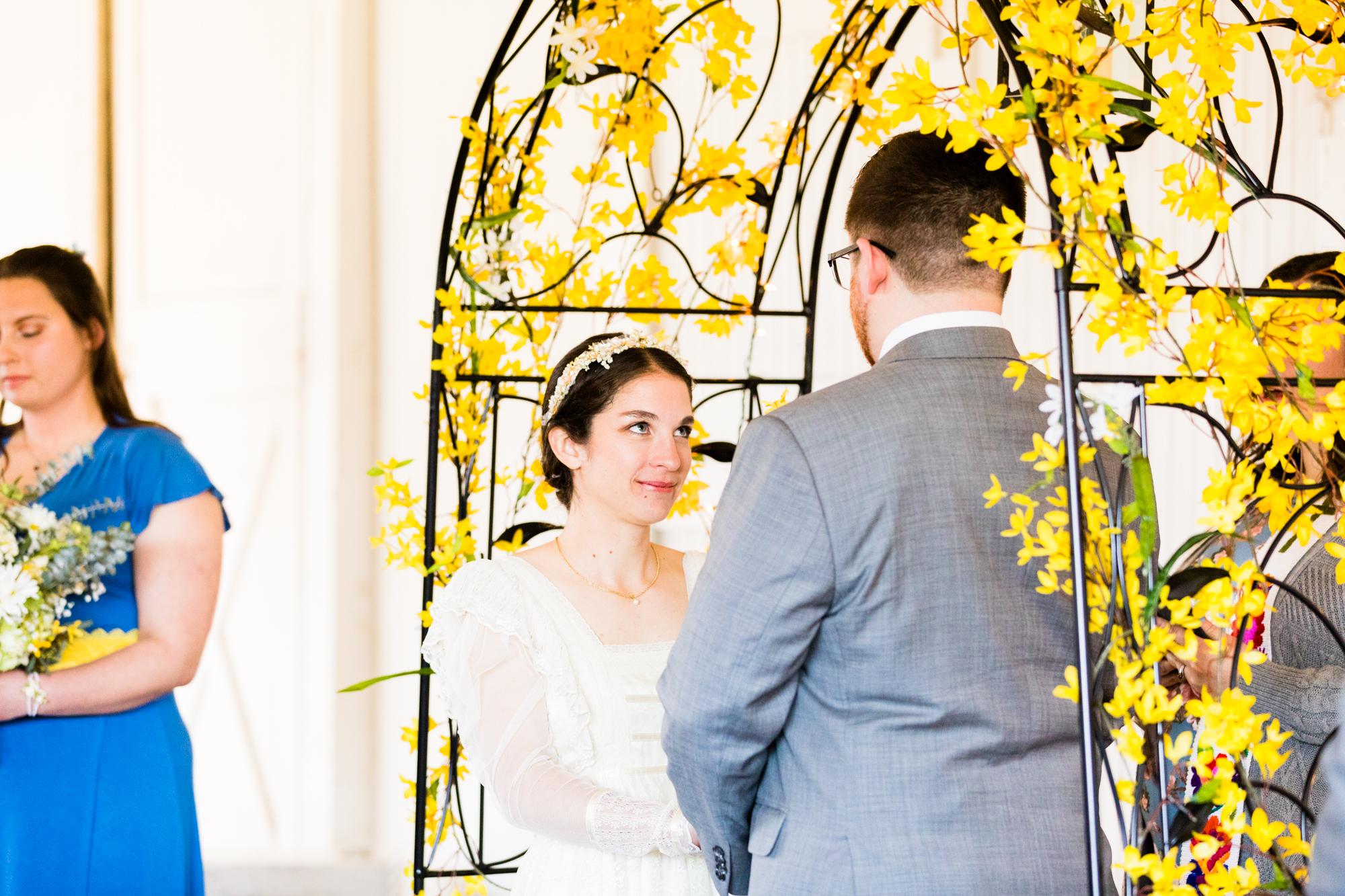 THE FARMHOUSE DE WEDDING PHOTOGRAPHY-048.jpg