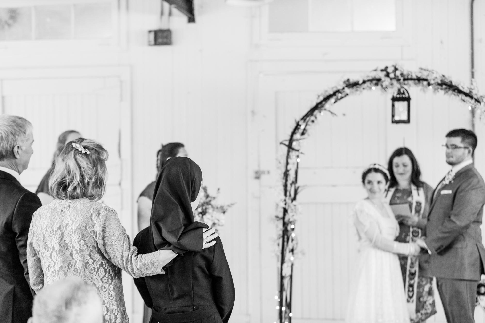 THE FARMHOUSE DE WEDDING PHOTOGRAPHY-050.jpg