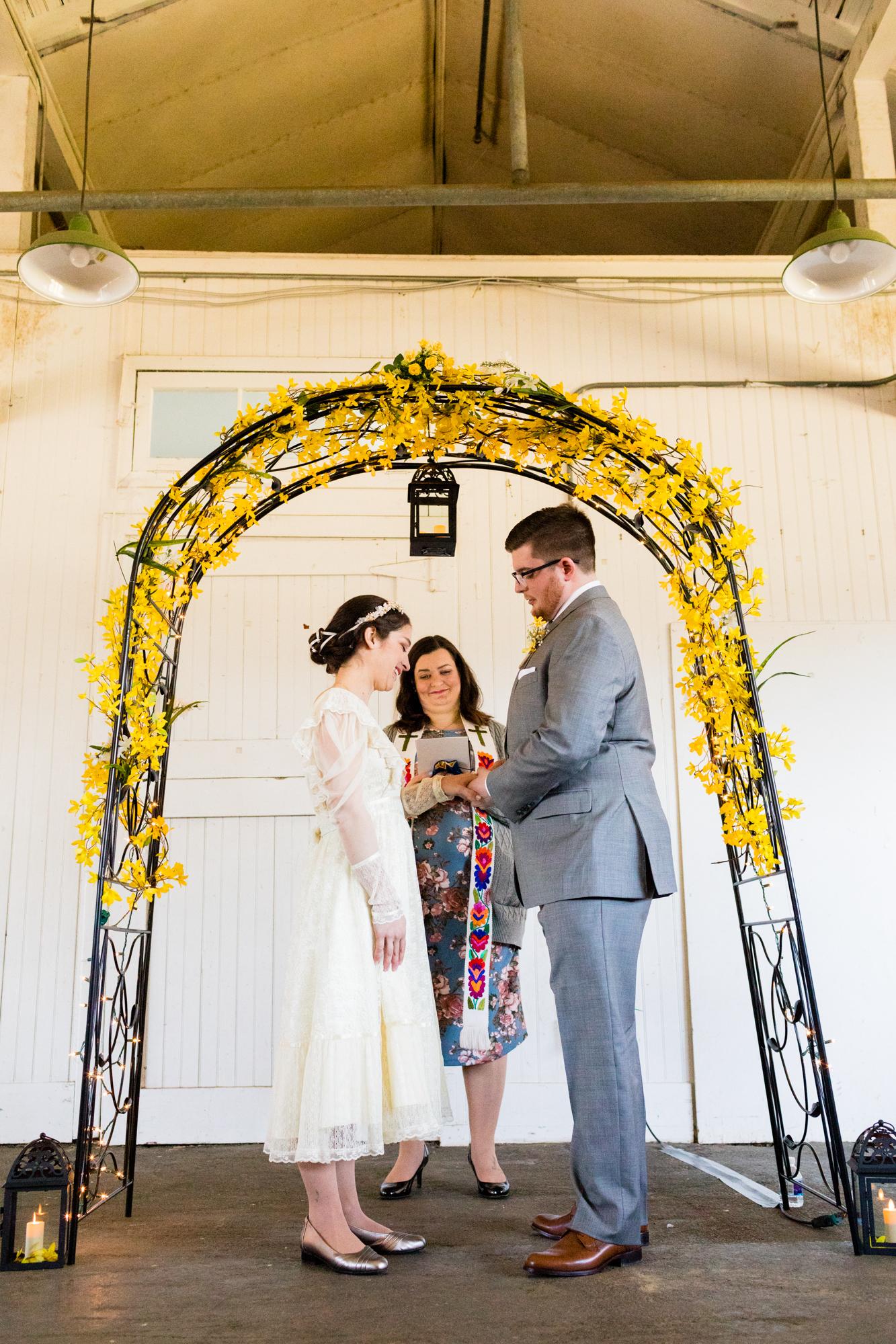 THE FARMHOUSE DE WEDDING PHOTOGRAPHY-052.jpg