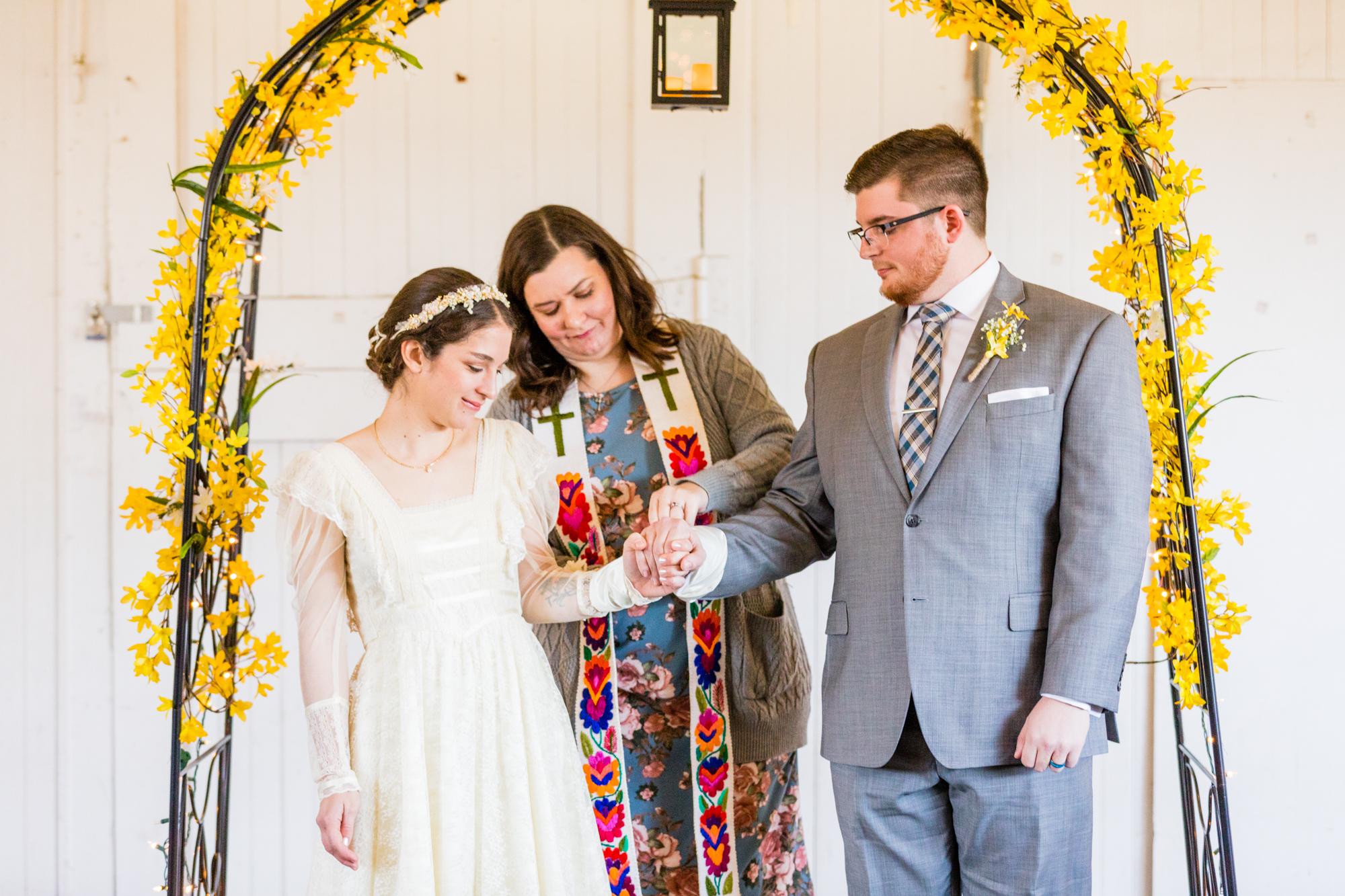 THE FARMHOUSE DE WEDDING PHOTOGRAPHY-054.jpg