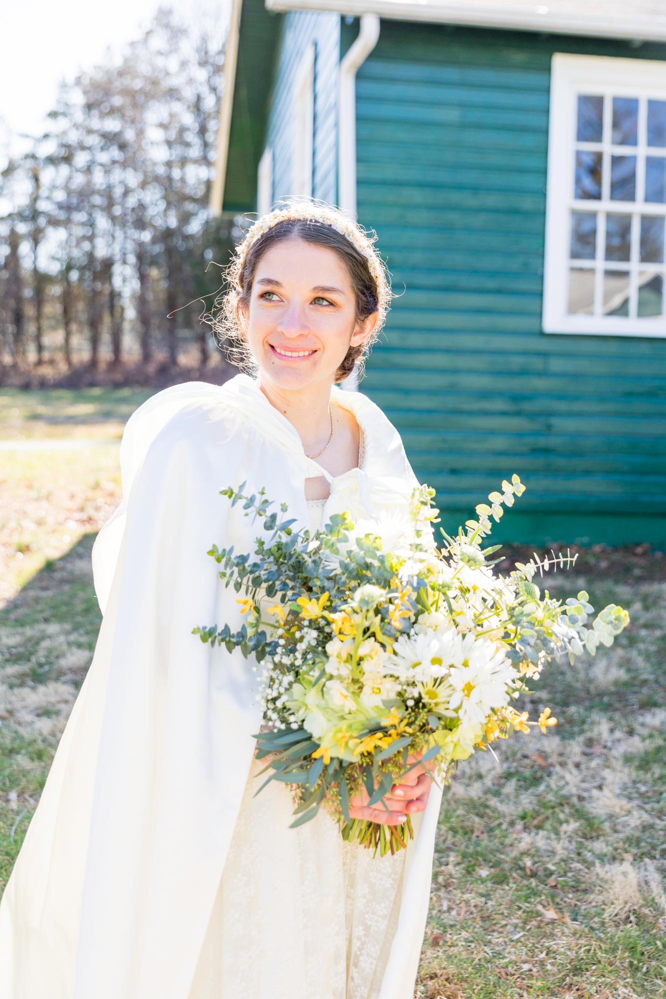 THE FARMHOUSE DE WEDDING PHOTOGRAPHY-059.jpg