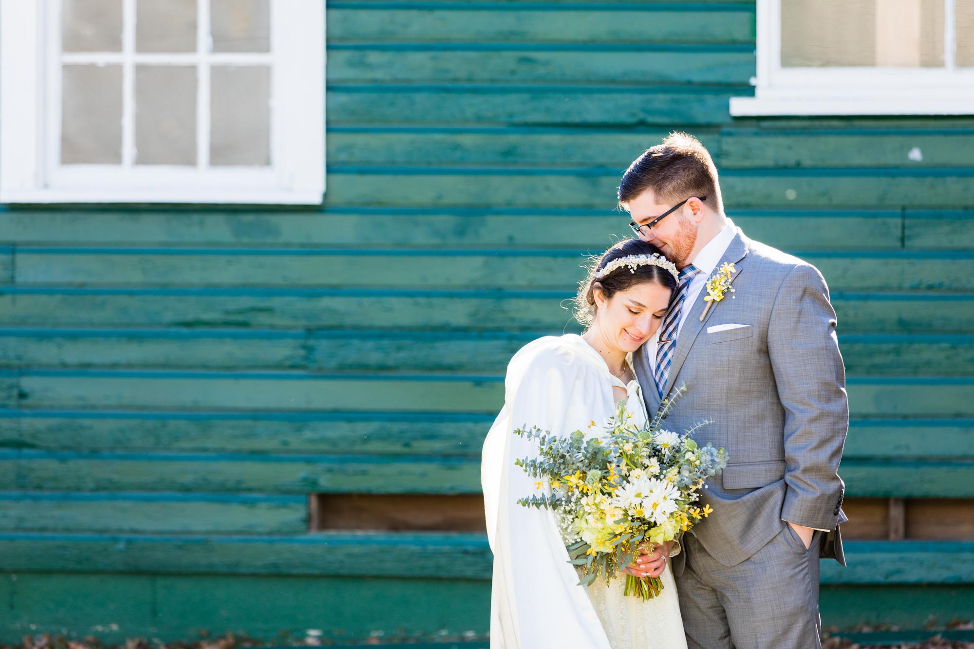 THE FARMHOUSE DE WEDDING PHOTOGRAPHY-061.jpg