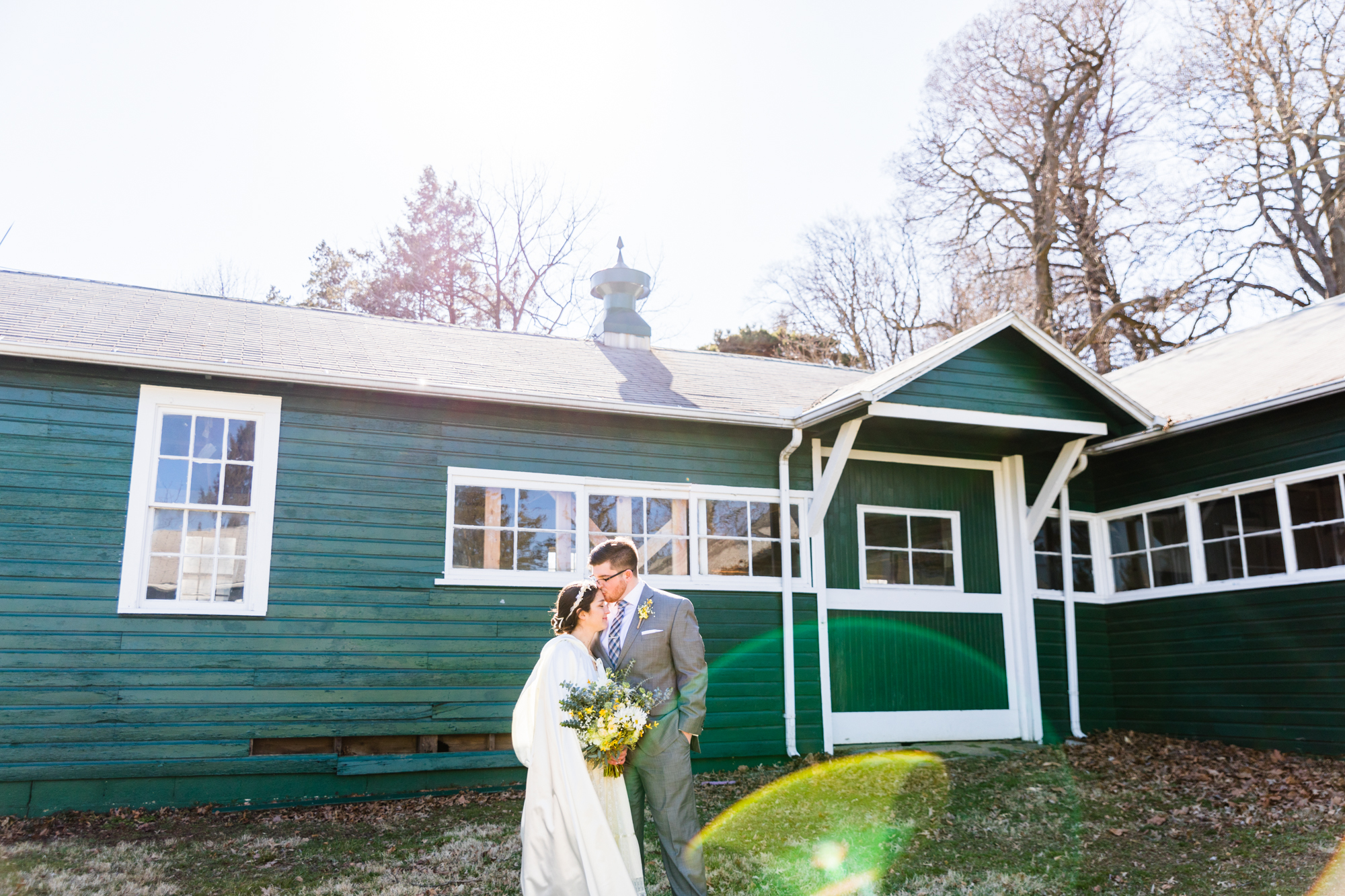 THE FARMHOUSE DE WEDDING PHOTOGRAPHY-062.jpg