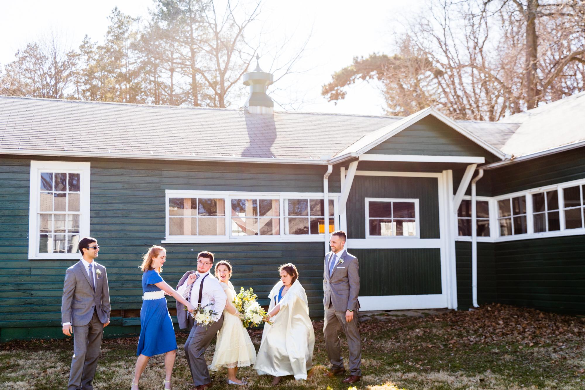 THE FARMHOUSE DE WEDDING PHOTOGRAPHY-063.jpg