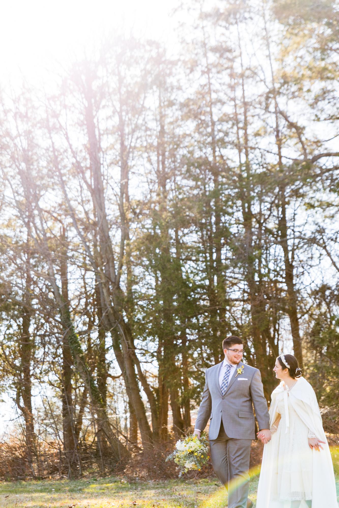 THE FARMHOUSE DE WEDDING PHOTOGRAPHY-064.jpg