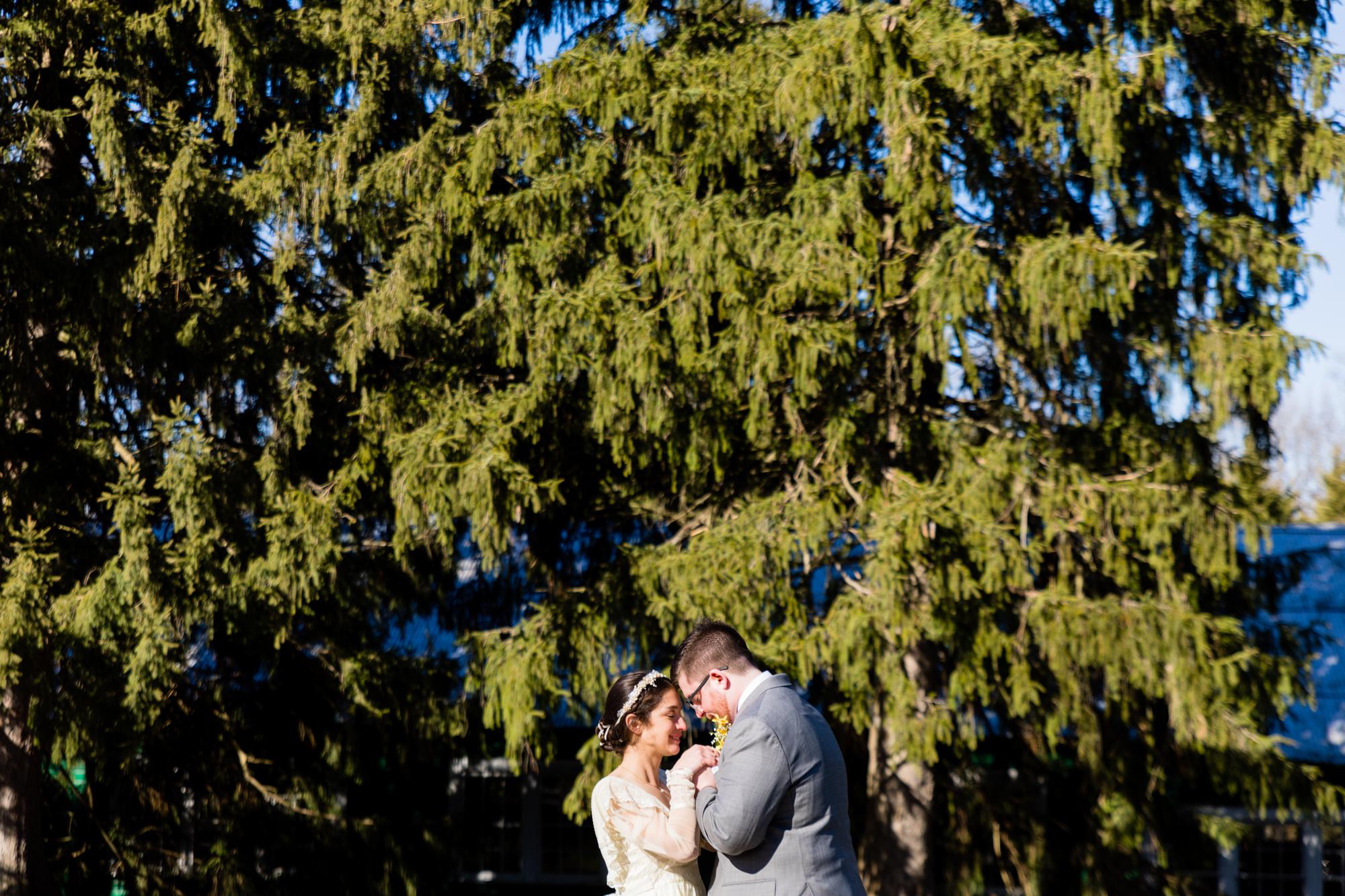 THE FARMHOUSE DE WEDDING PHOTOGRAPHY-067.jpg