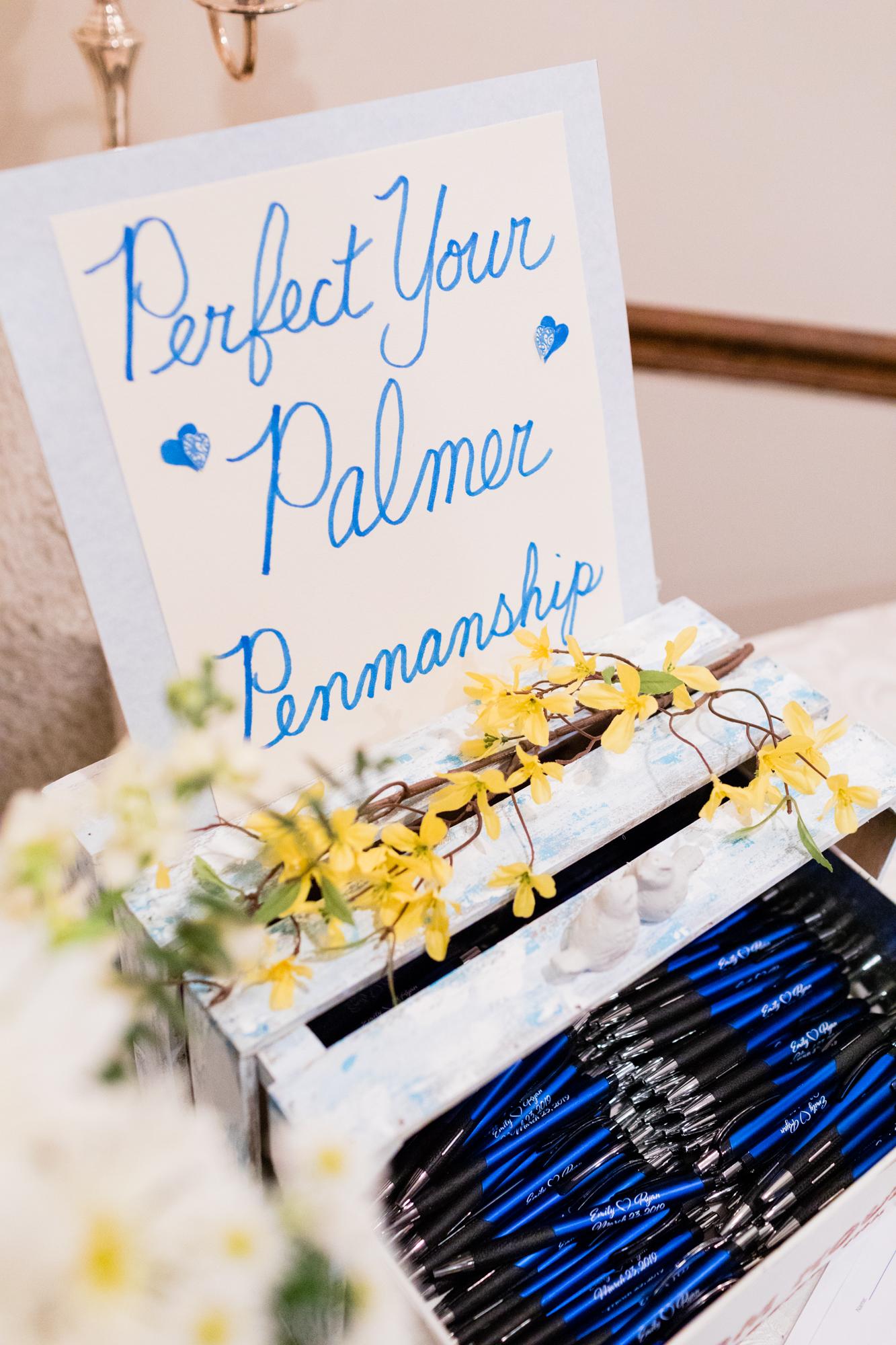 THE FARMHOUSE DE WEDDING PHOTOGRAPHY-076.jpg