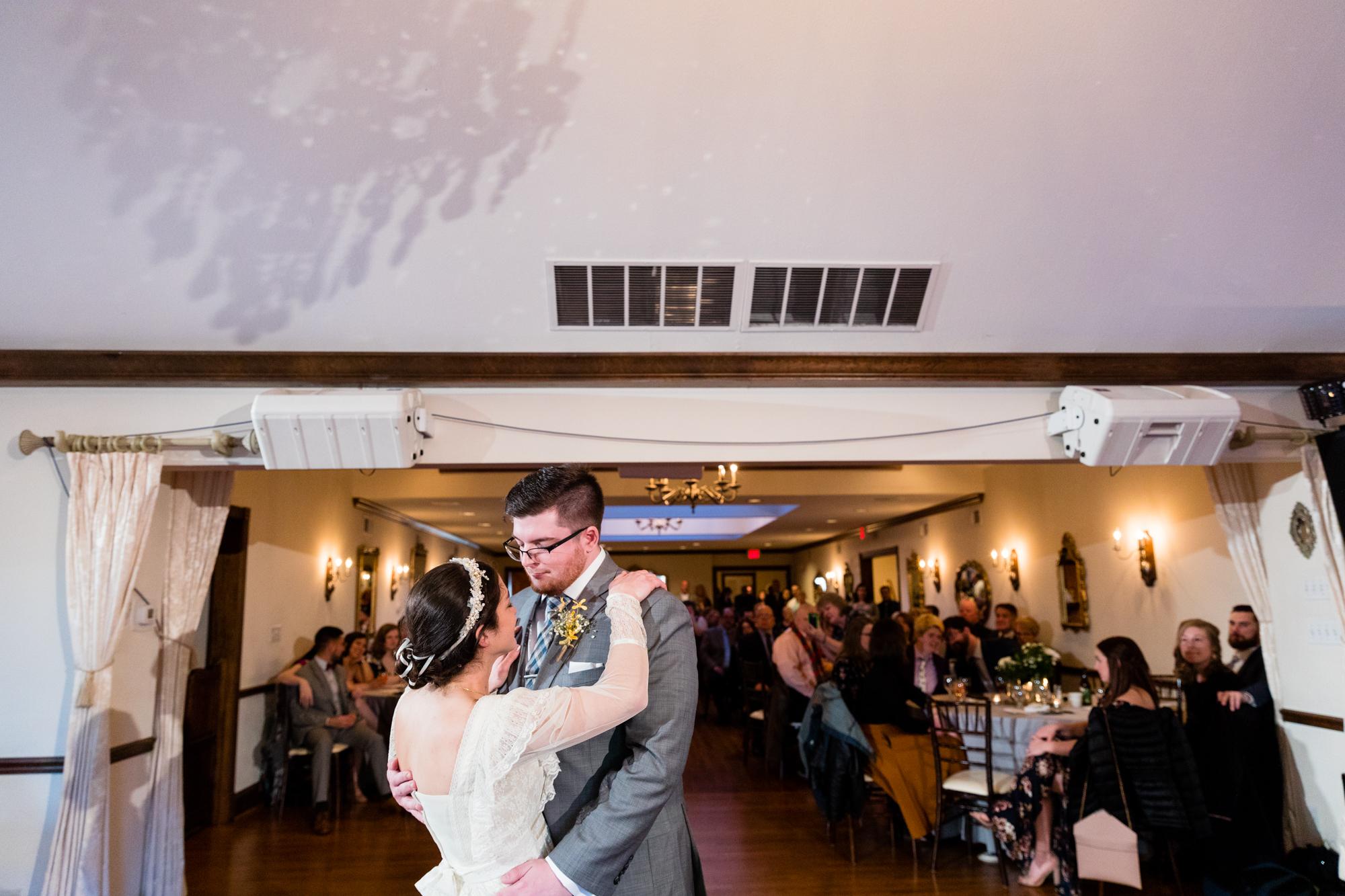 THE FARMHOUSE DE WEDDING PHOTOGRAPHY-082.jpg