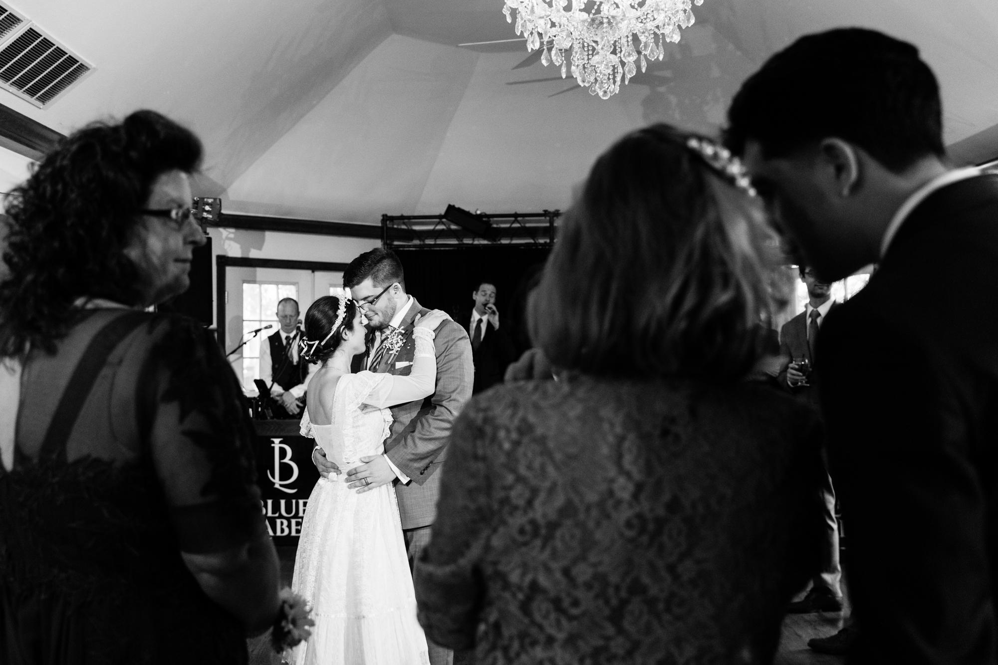 THE FARMHOUSE DE WEDDING PHOTOGRAPHY-084.jpg