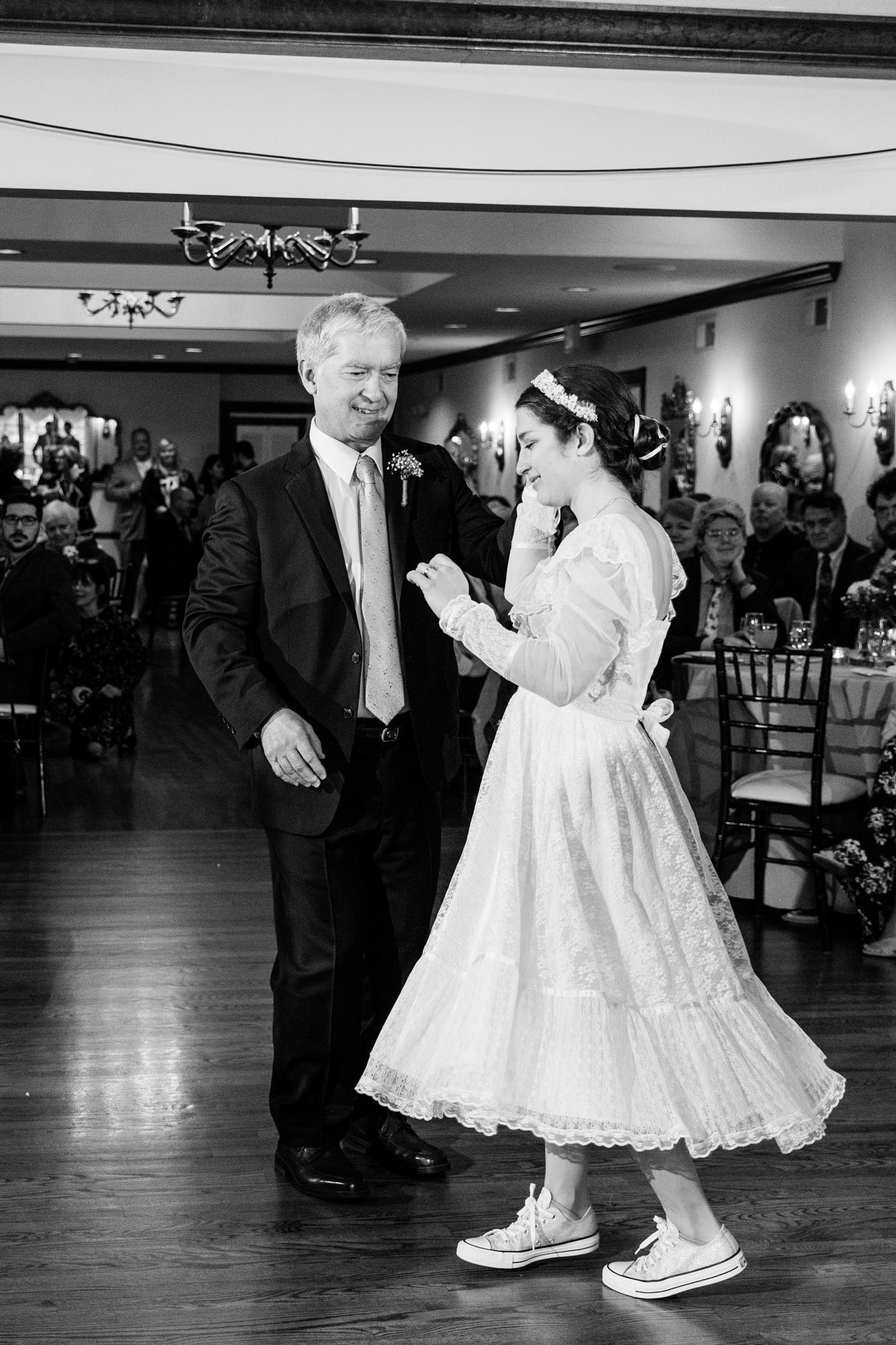 THE FARMHOUSE DE WEDDING PHOTOGRAPHY-086.jpg