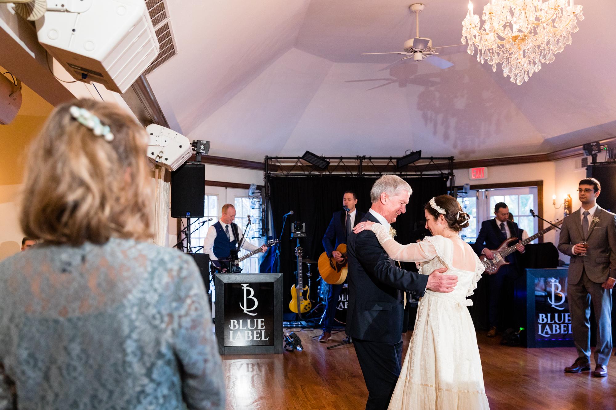 THE FARMHOUSE DE WEDDING PHOTOGRAPHY-085.jpg