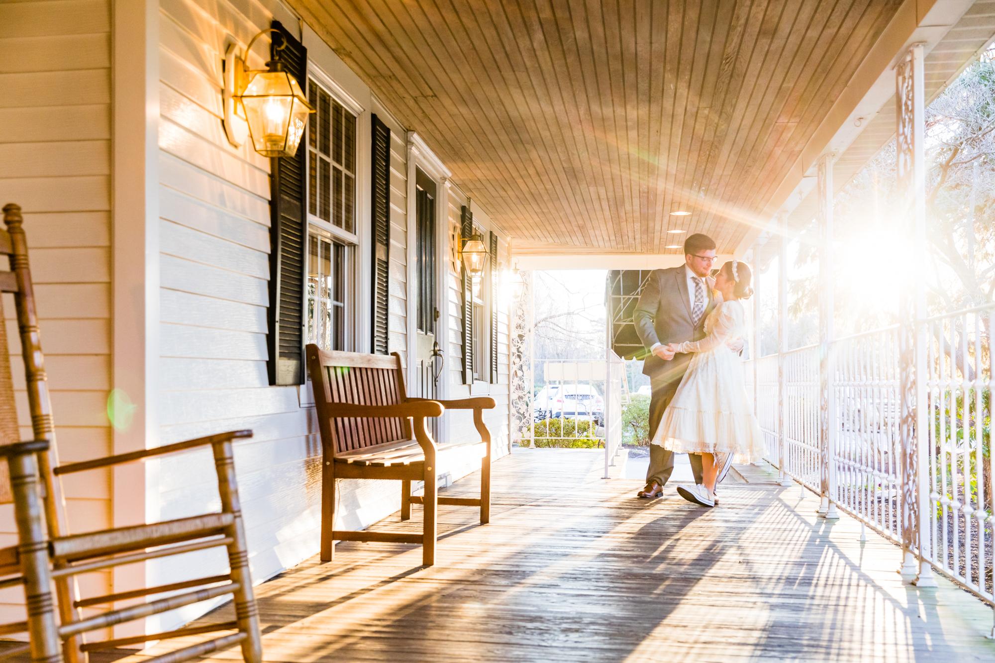 THE FARMHOUSE DE WEDDING PHOTOGRAPHY-092.jpg