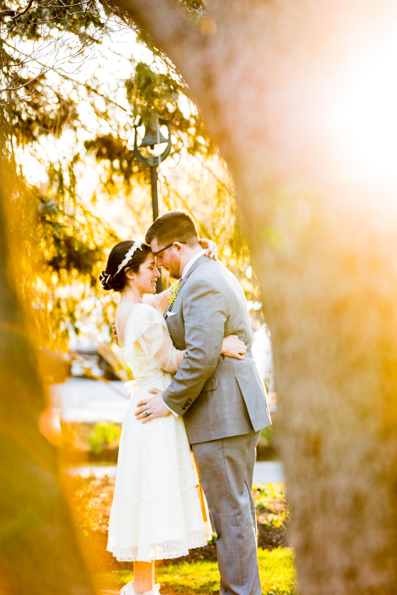 THE FARMHOUSE DE WEDDING PHOTOGRAPHY-094.jpg