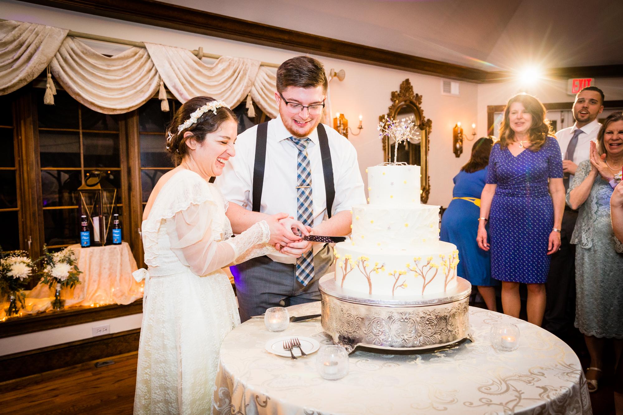 THE FARMHOUSE DE WEDDING PHOTOGRAPHY-105.jpg