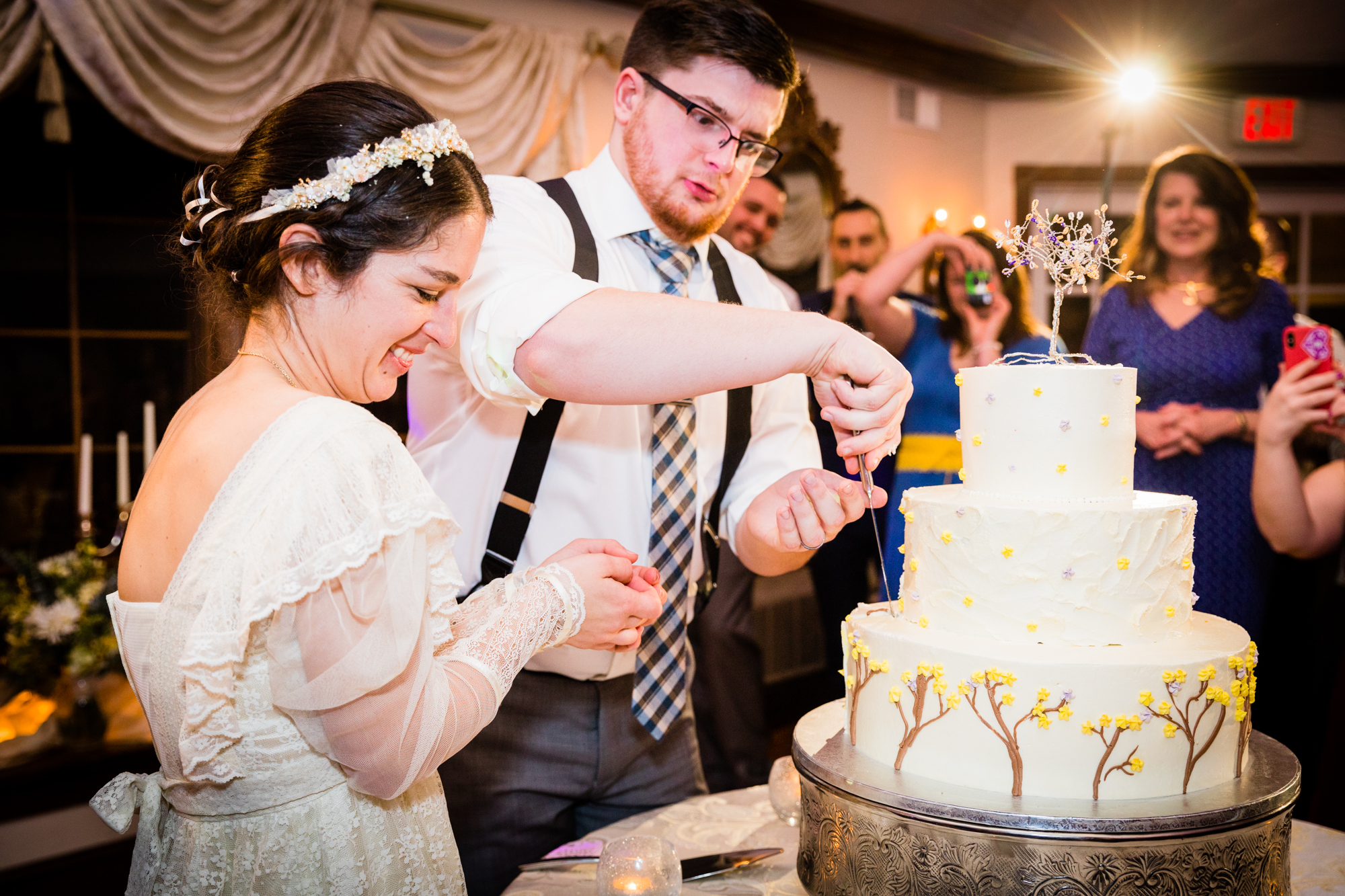 THE FARMHOUSE DE WEDDING PHOTOGRAPHY-106.jpg
