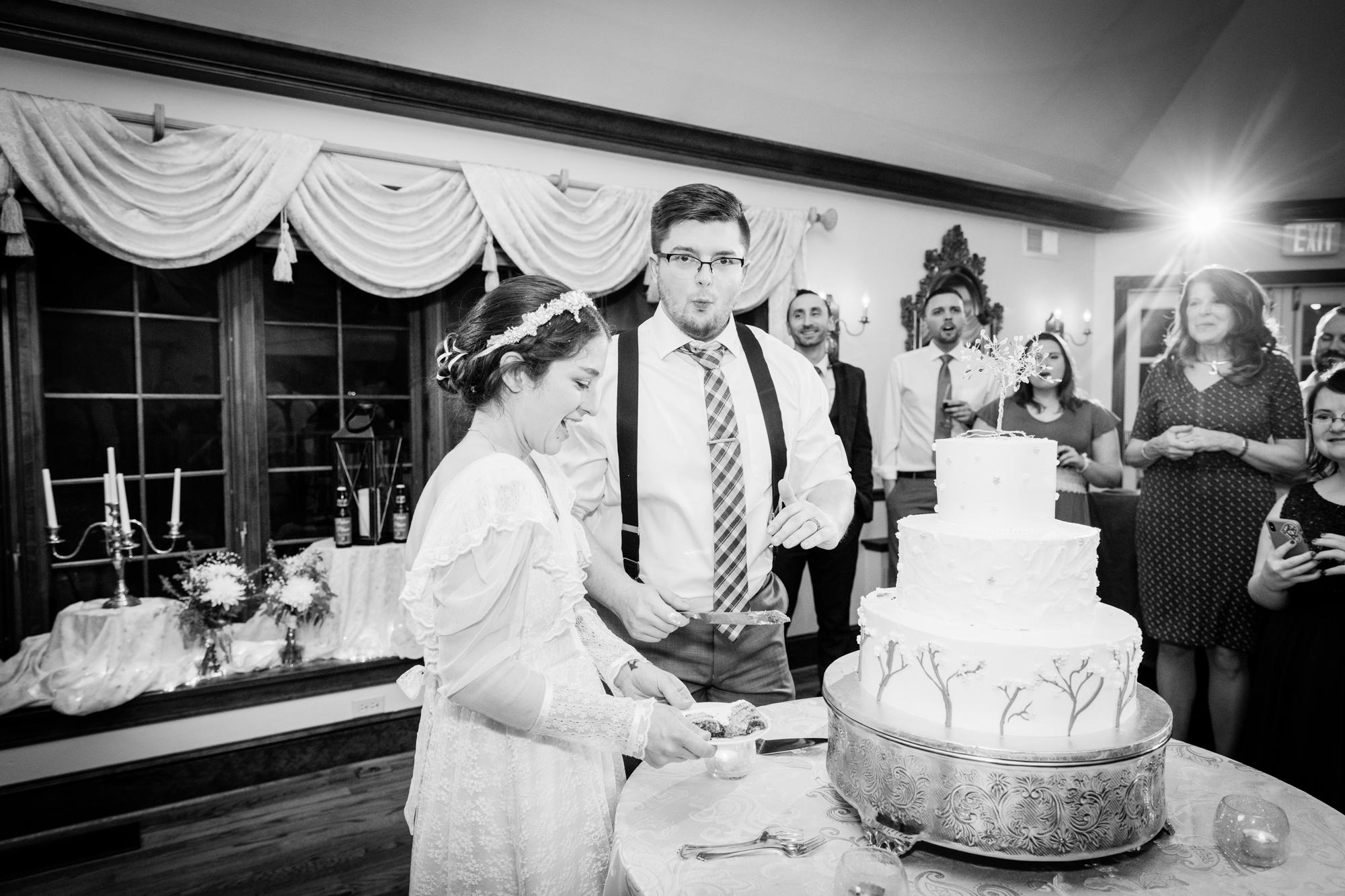THE FARMHOUSE DE WEDDING PHOTOGRAPHY-107.jpg