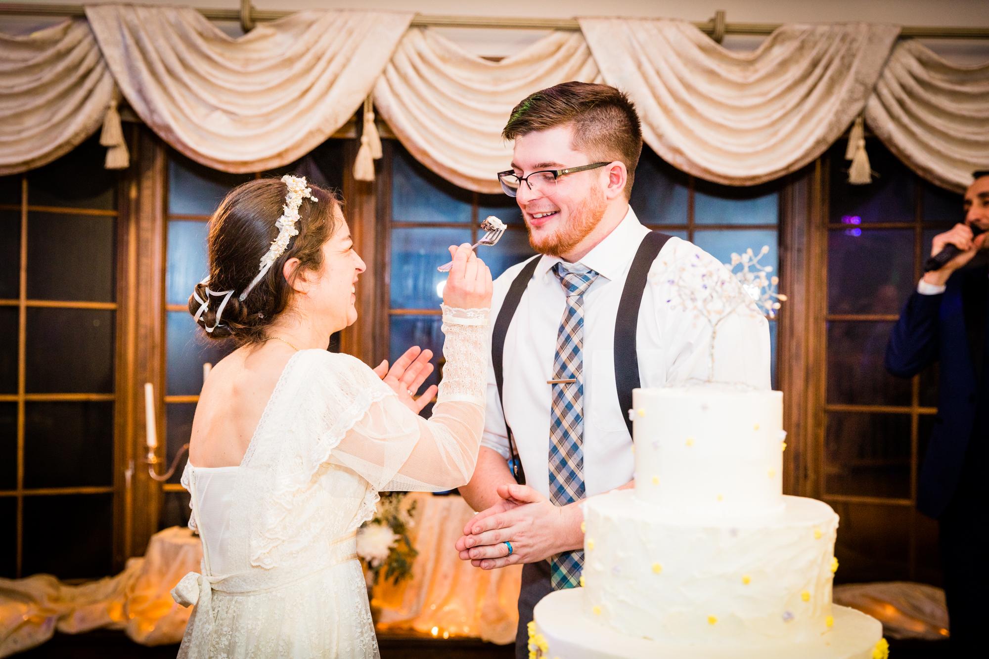 THE FARMHOUSE DE WEDDING PHOTOGRAPHY-108.jpg