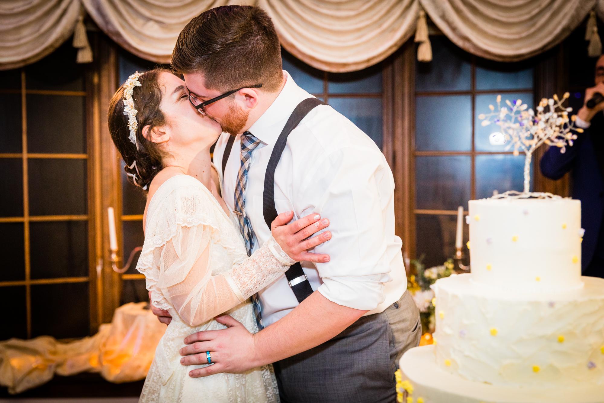 THE FARMHOUSE DE WEDDING PHOTOGRAPHY-109.jpg