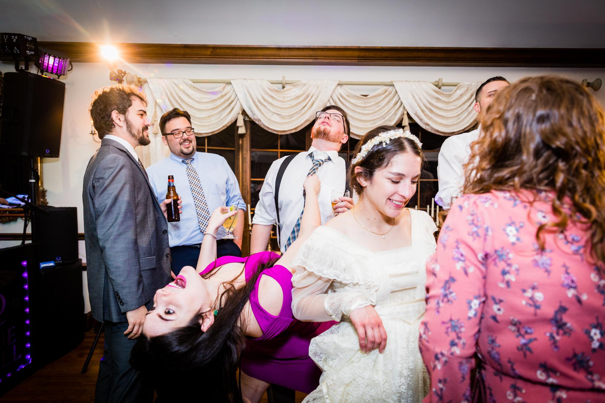 THE FARMHOUSE DE WEDDING PHOTOGRAPHY-117.jpg