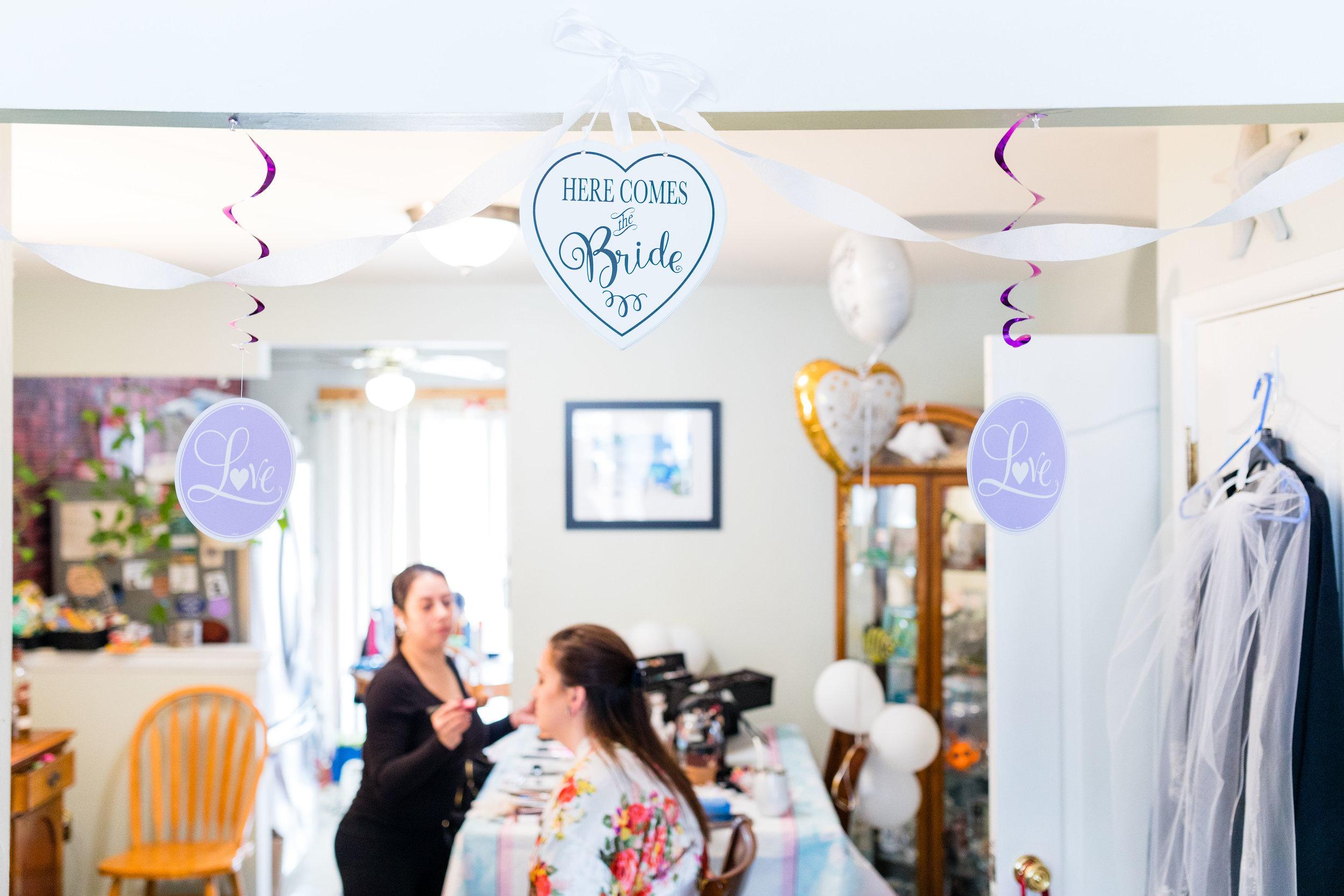 KRISTINA AND SHAWN - WATERFALL ROOM WEDDING - PHILADELPHIA-1.jpg