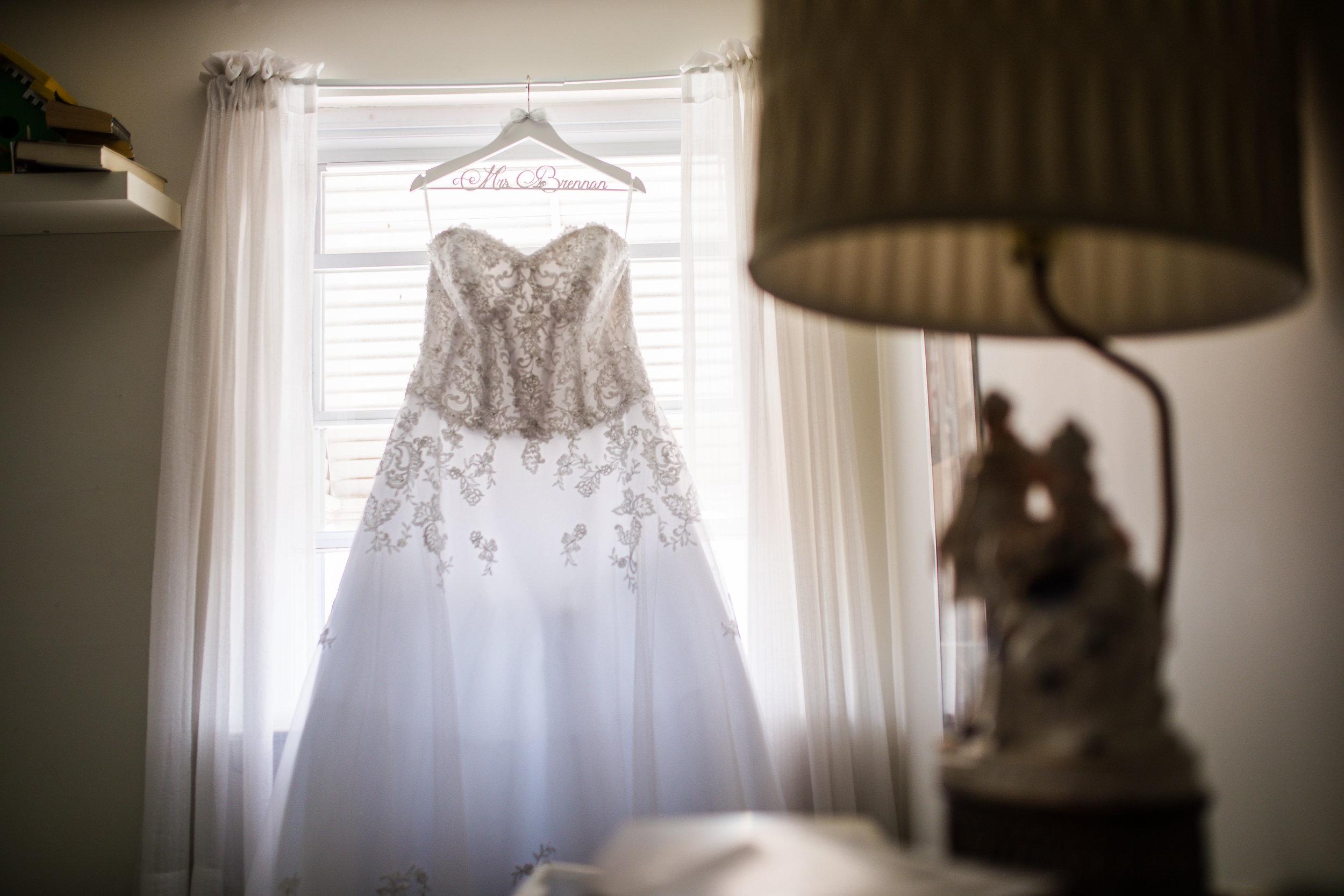 KRISTINA AND SHAWN - WATERFALL ROOM WEDDING - PHILADELPHIA-5.jpg