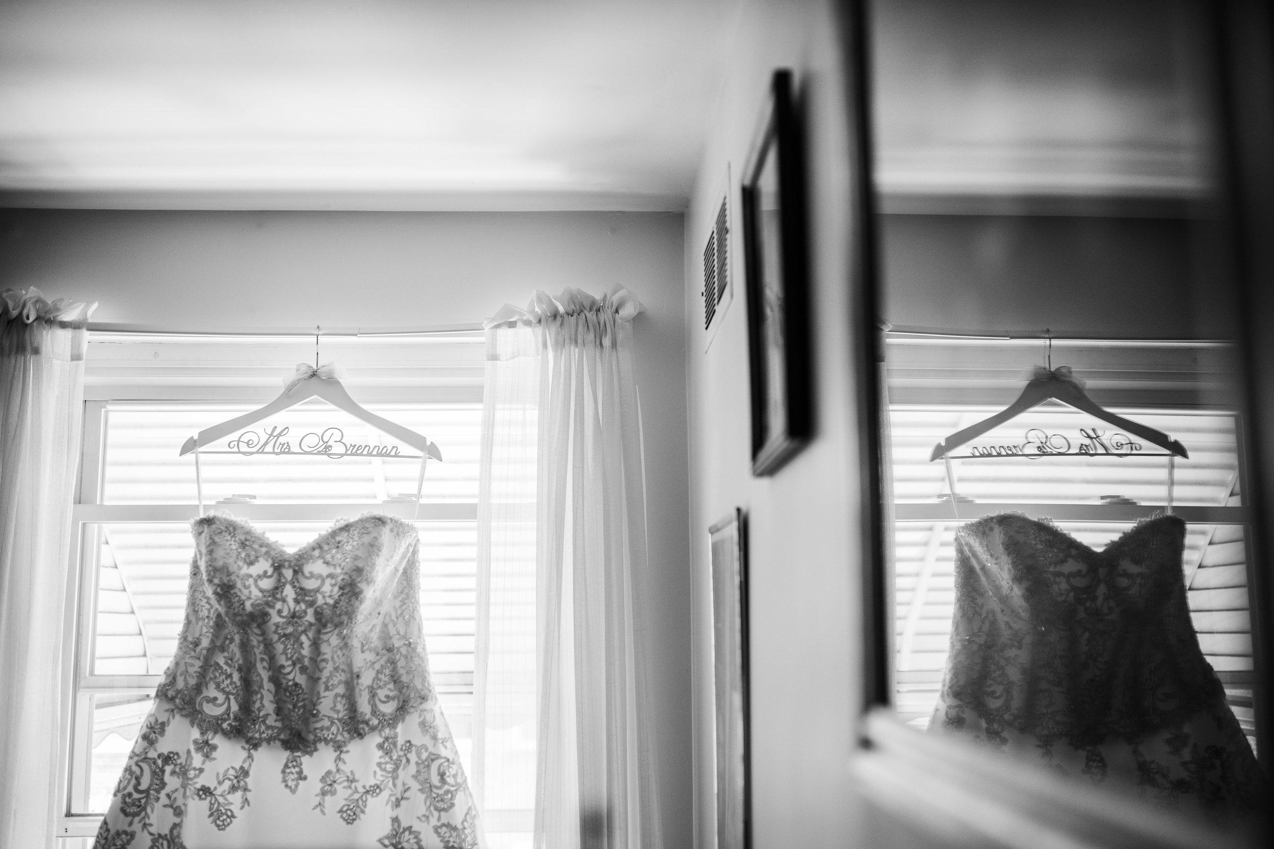KRISTINA AND SHAWN - WATERFALL ROOM WEDDING - PHILADELPHIA-6.jpg