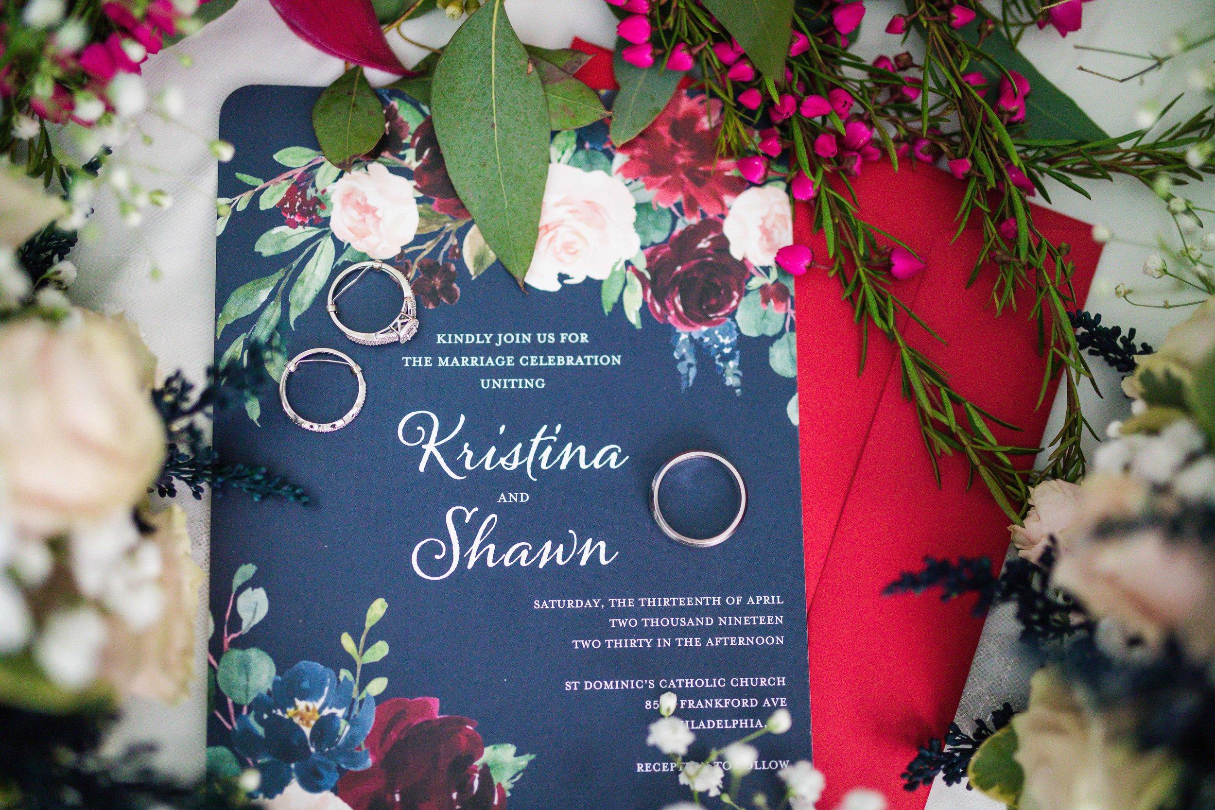 KRISTINA AND SHAWN - WATERFALL ROOM WEDDING - PHILADELPHIA-8.jpg
