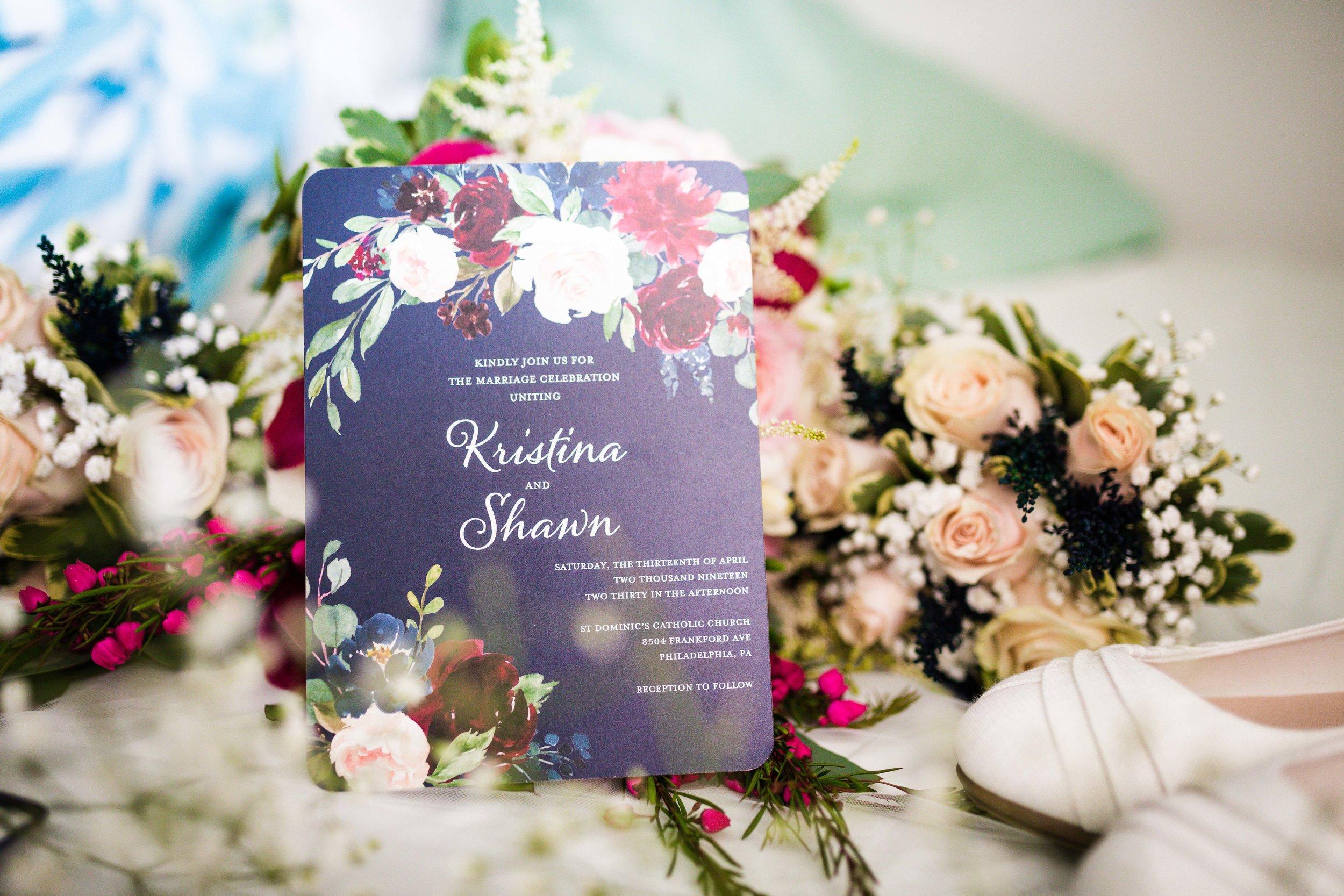 KRISTINA AND SHAWN - WATERFALL ROOM WEDDING - PHILADELPHIA-9.jpg